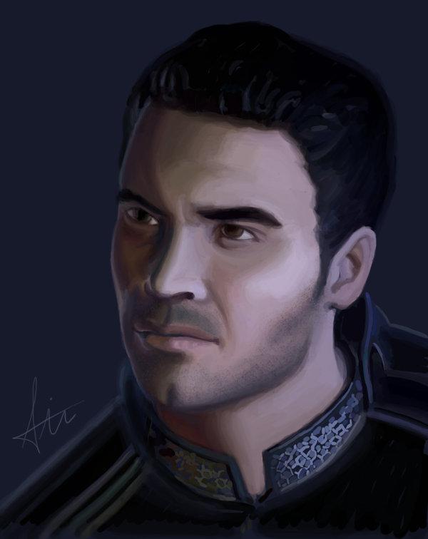 masseffect__kaidan_alenko_by_anadalle-d5reb90.jpg - Mass Effect 3