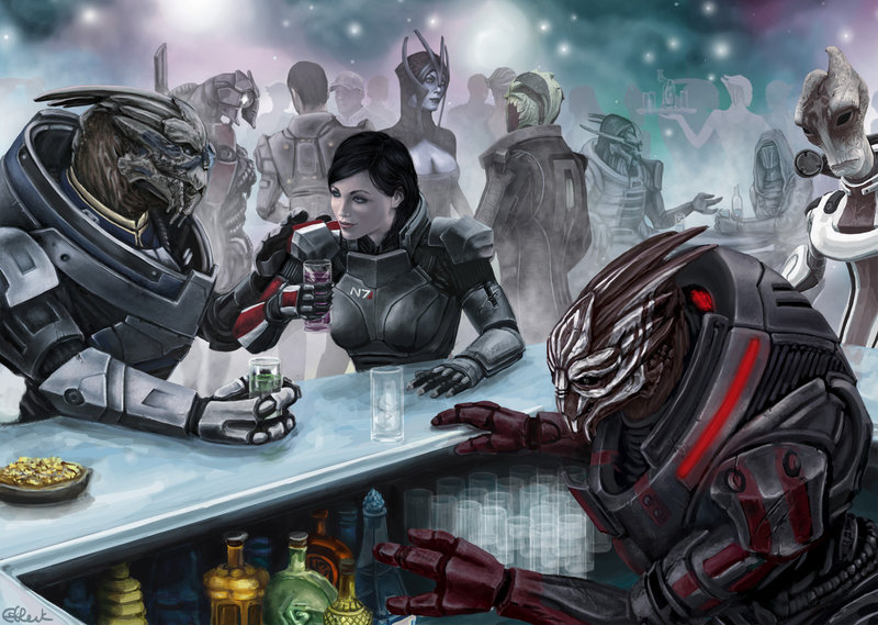 meet_me_at_the_bar_by_efleck-d55ps08.jpg - Mass Effect 3