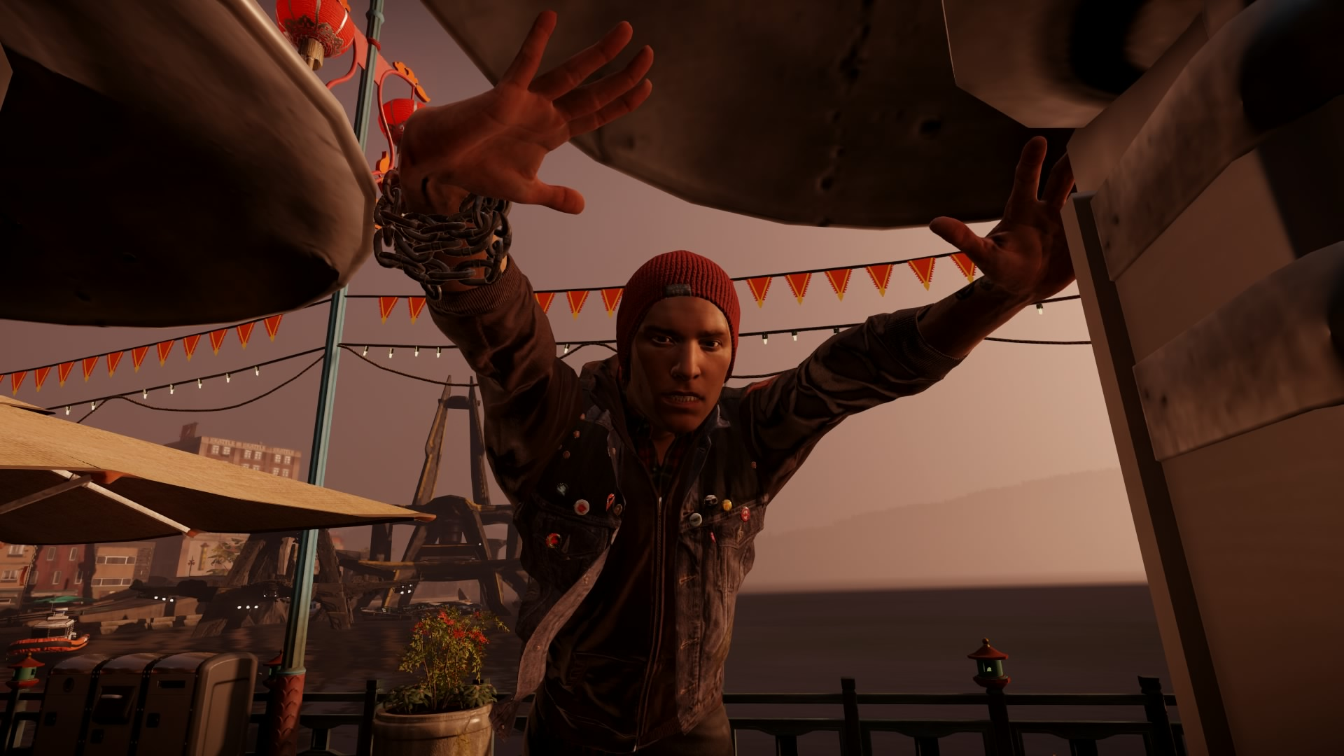 inFAMOUS™ Second Son_20150410185805.jpg - inFamous: Second Son