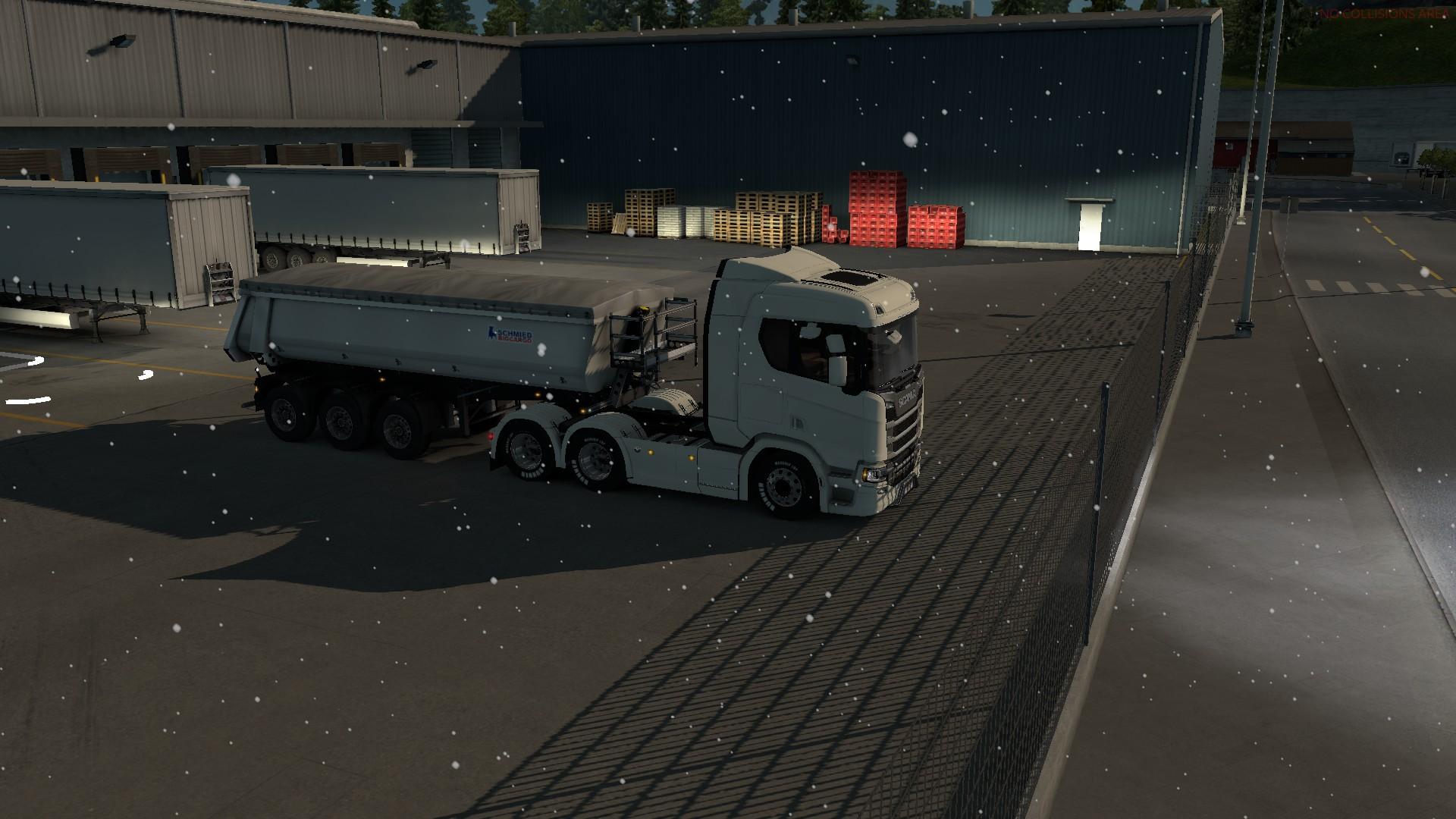 20180308155130_1.jpg - Euro Truck Simulator 2
