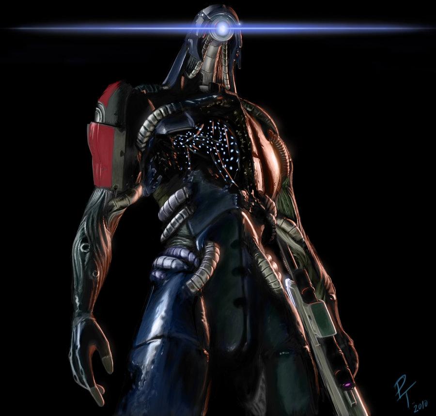 legion_by_captdiablo-d2j3jbw.jpg - Mass Effect 3