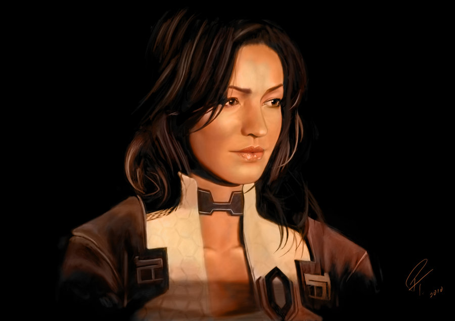 miranda_lawson_by_captdiablo.jpg - Mass Effect 3