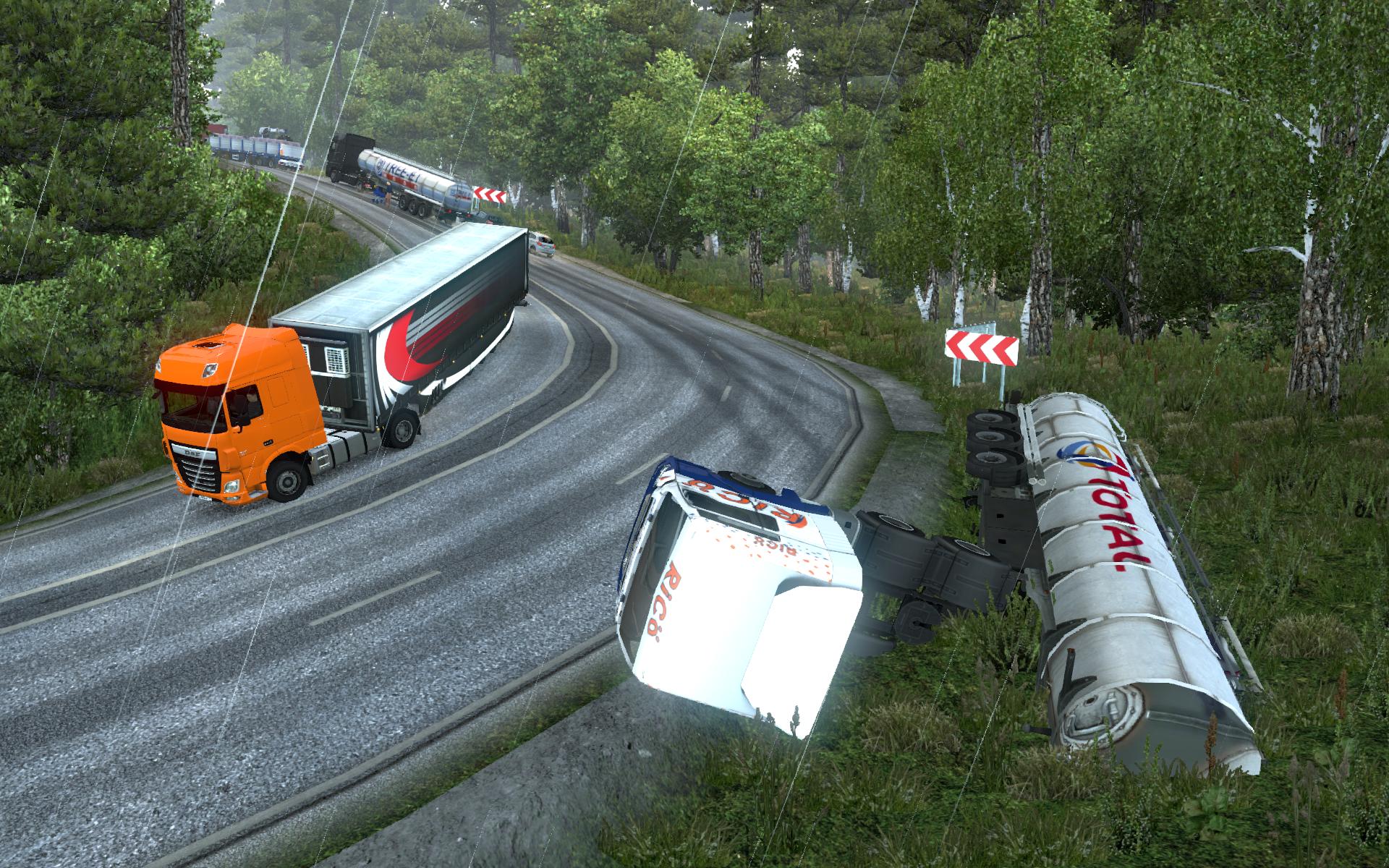 ets2_01331.png - Euro Truck Simulator 2