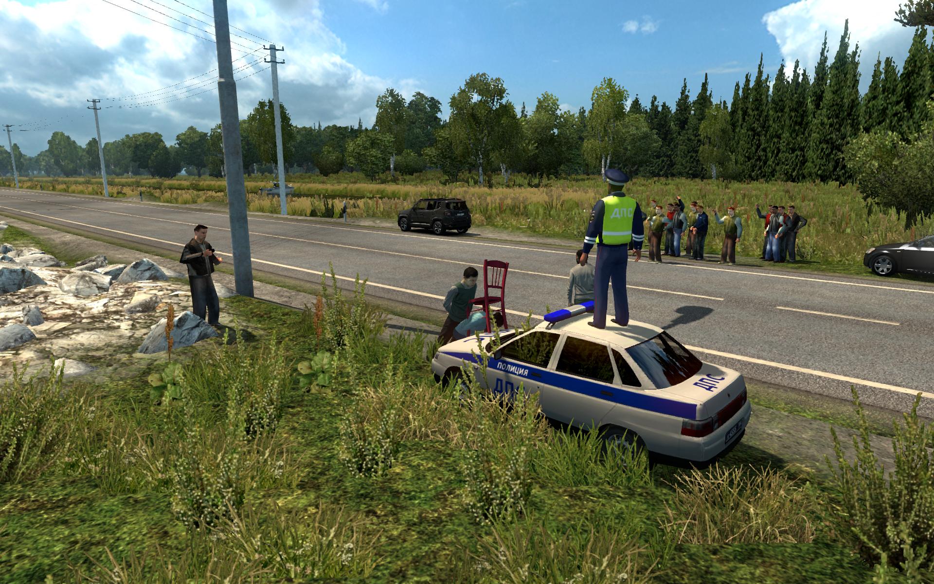 ets2_01313.png - Euro Truck Simulator 2