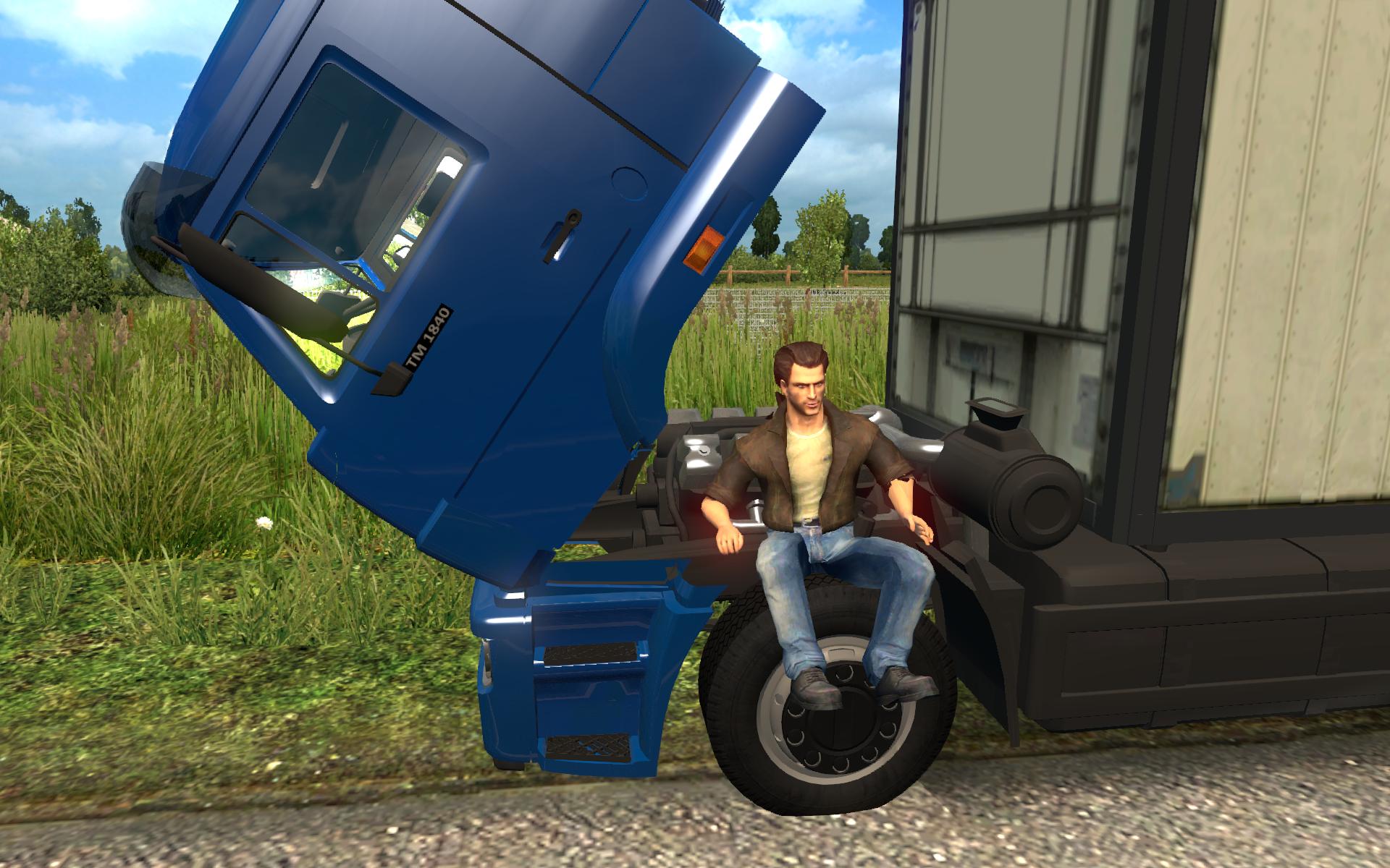 ets2_01311.png - Euro Truck Simulator 2