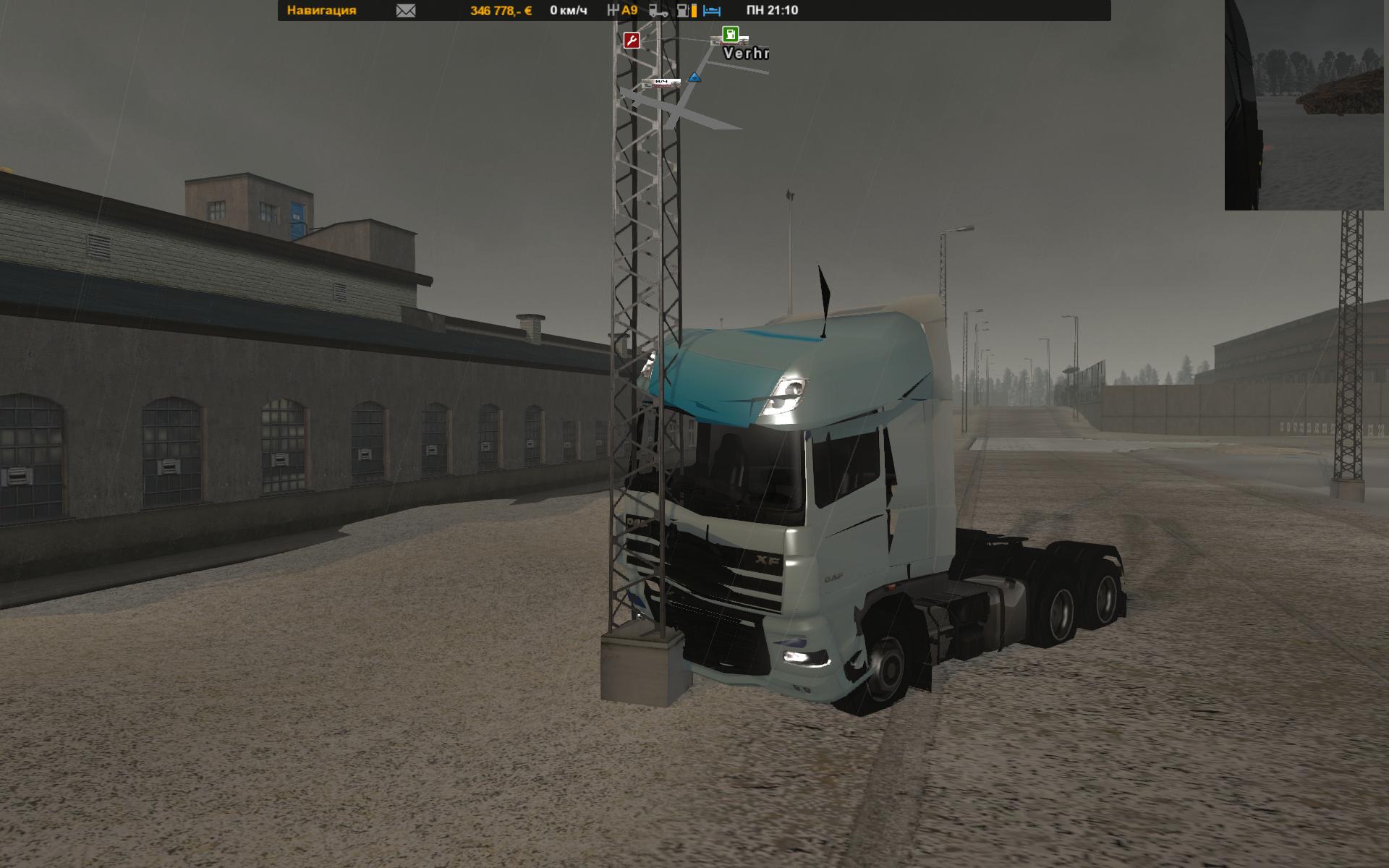 ets2_01312.png - Euro Truck Simulator 2