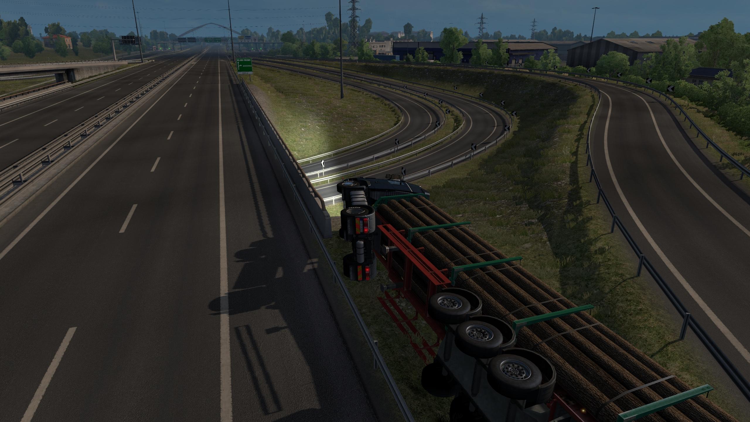 eurotrucks2_2018_03_30_21_27_46_218.jpg - Euro Truck Simulator 2