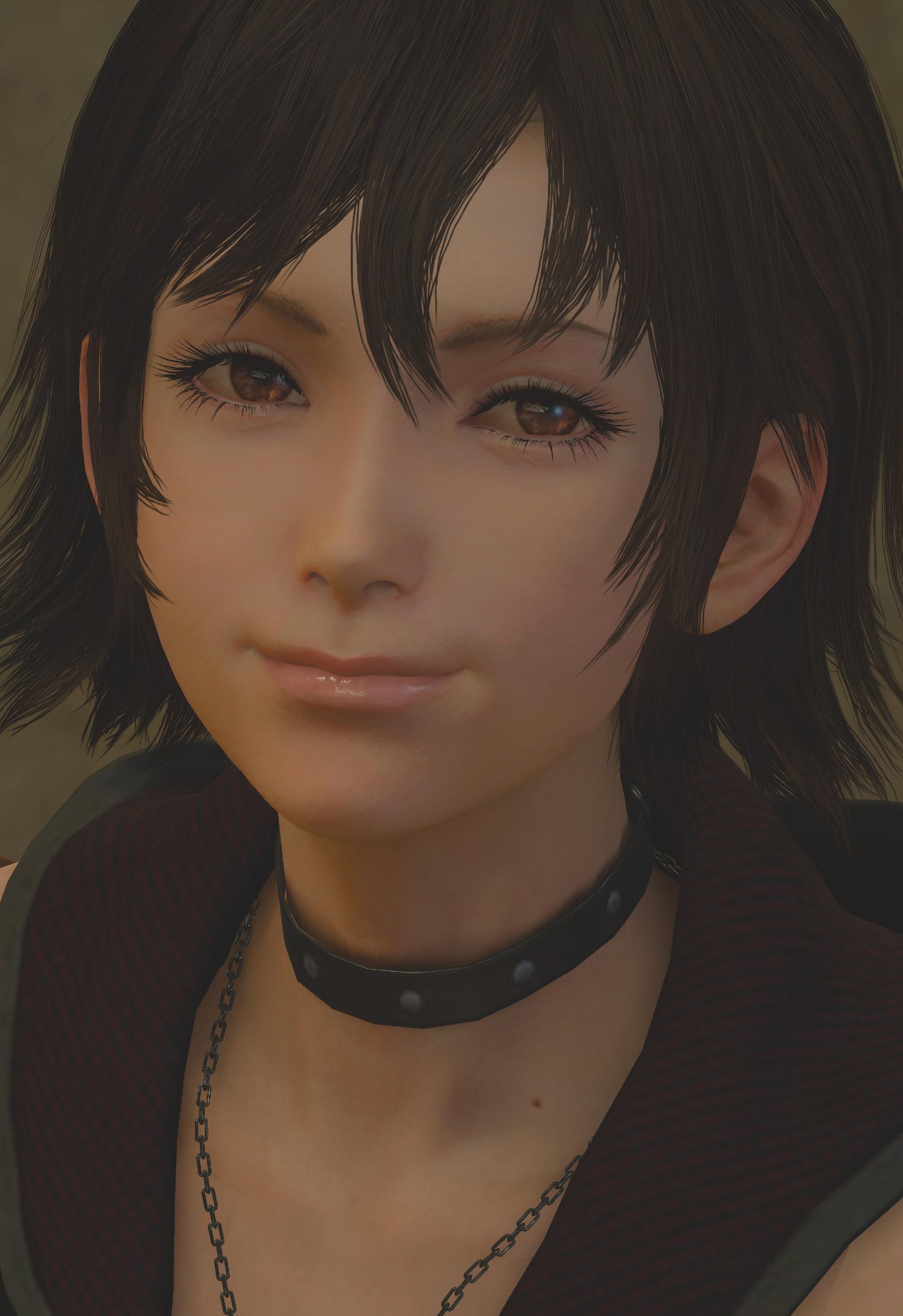 загруженное (38).jpg - Final Fantasy 15