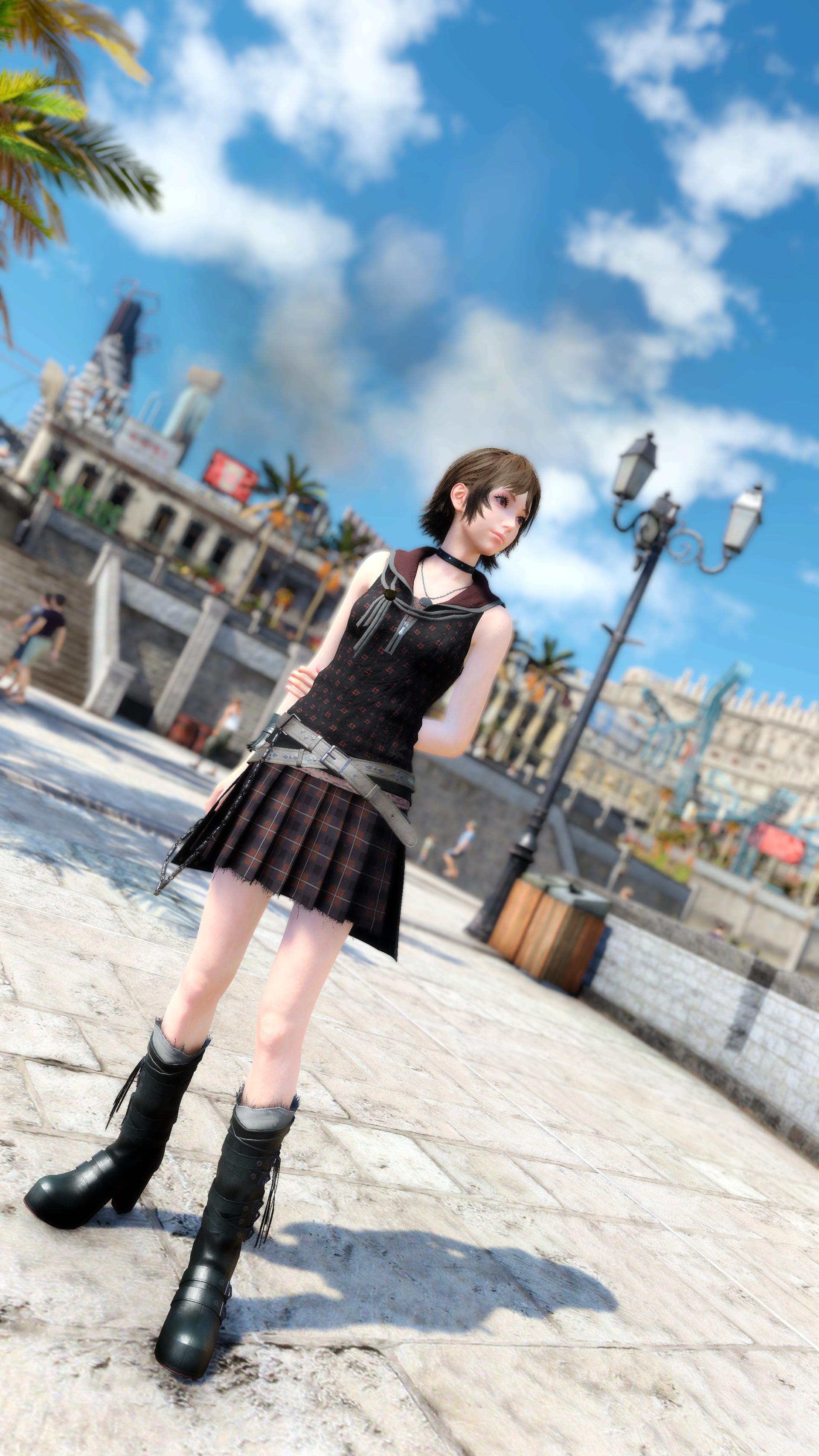 загруженное (49).jpg - Final Fantasy 15