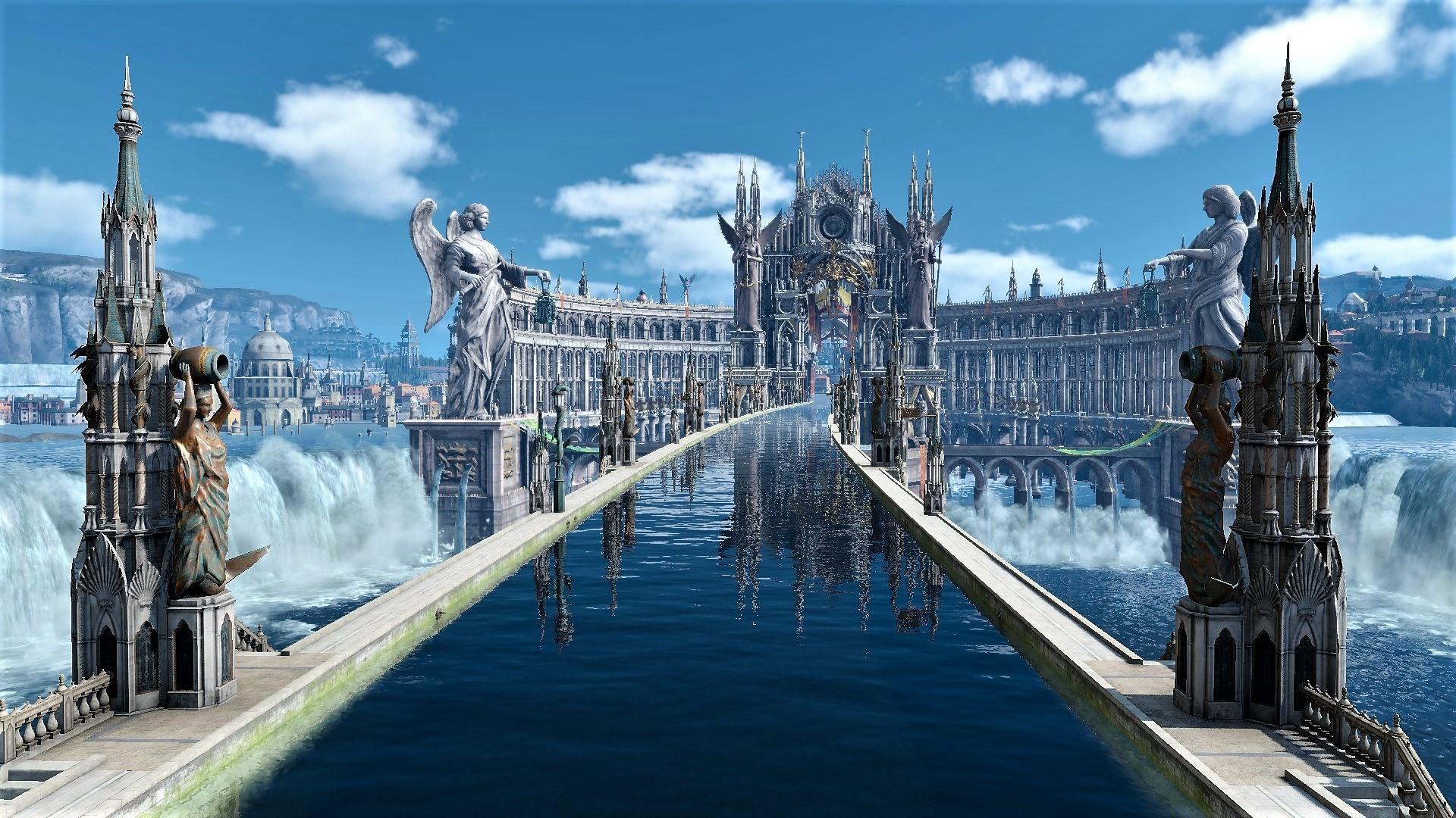 загруженное (51).jpg - Final Fantasy 15