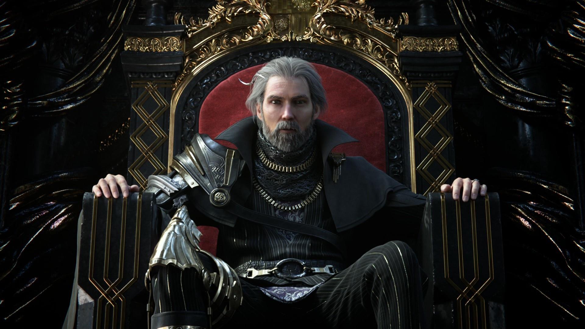 загруженное (53).jpg - Final Fantasy 15