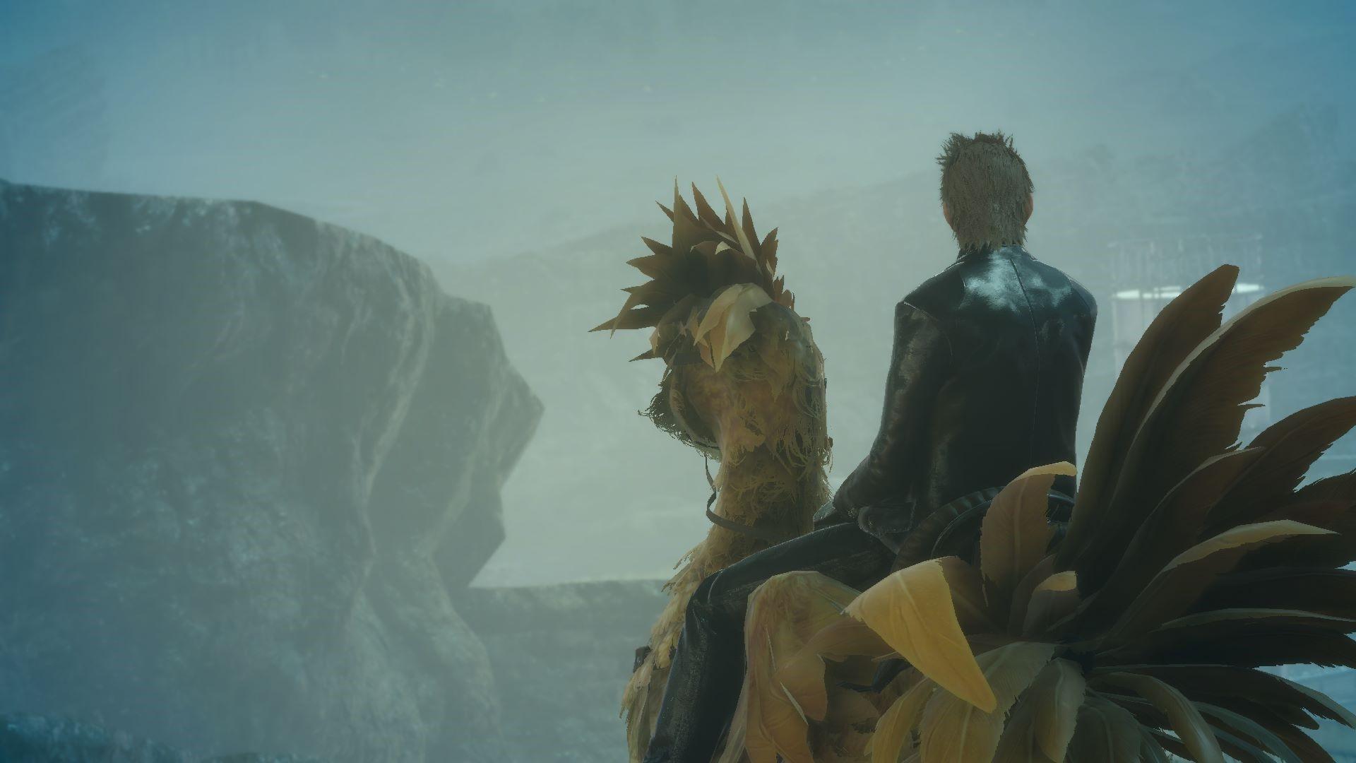 загруженное (62).jpg - Final Fantasy 15