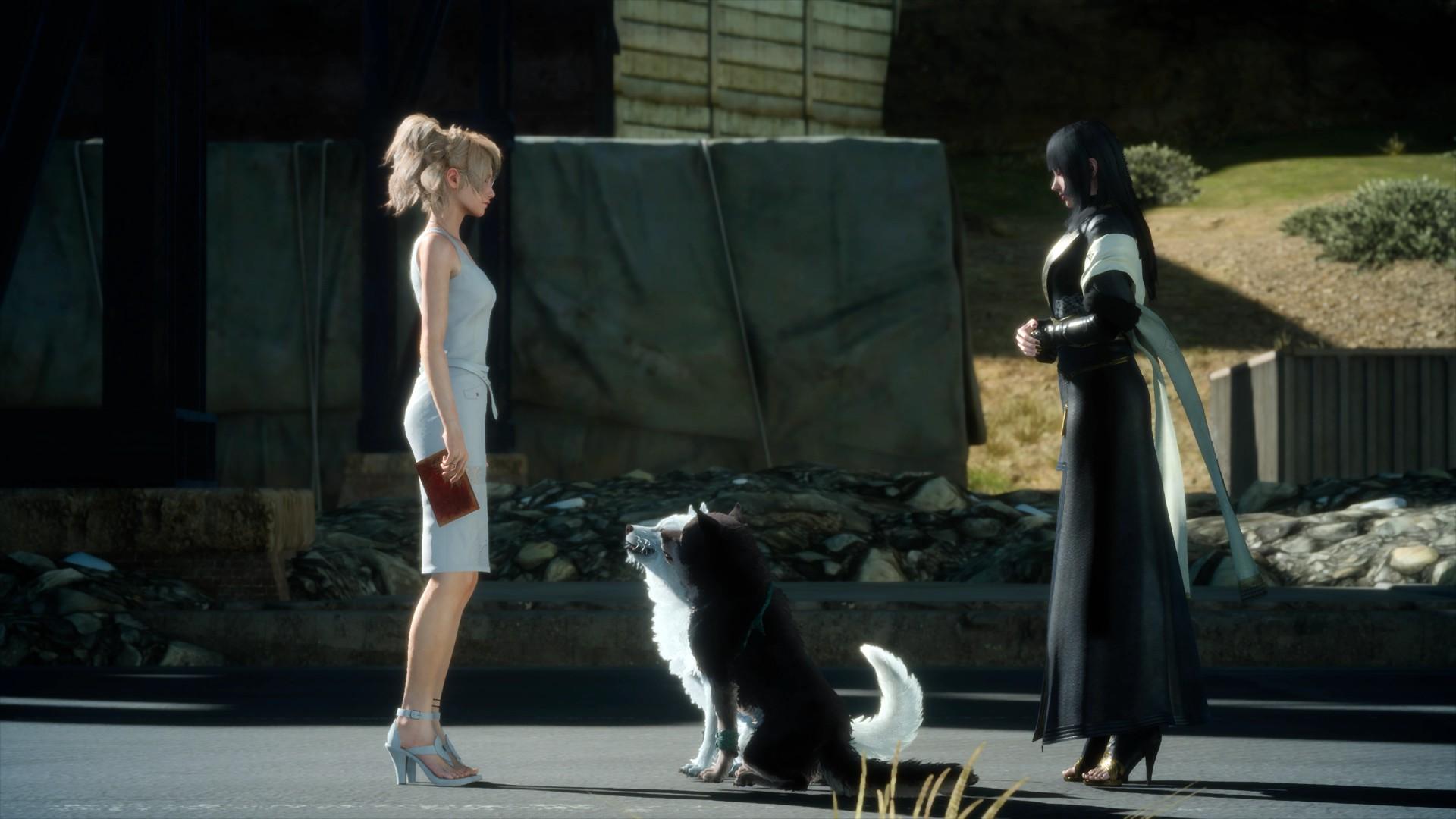 загруженное (67).jpg - Final Fantasy 15