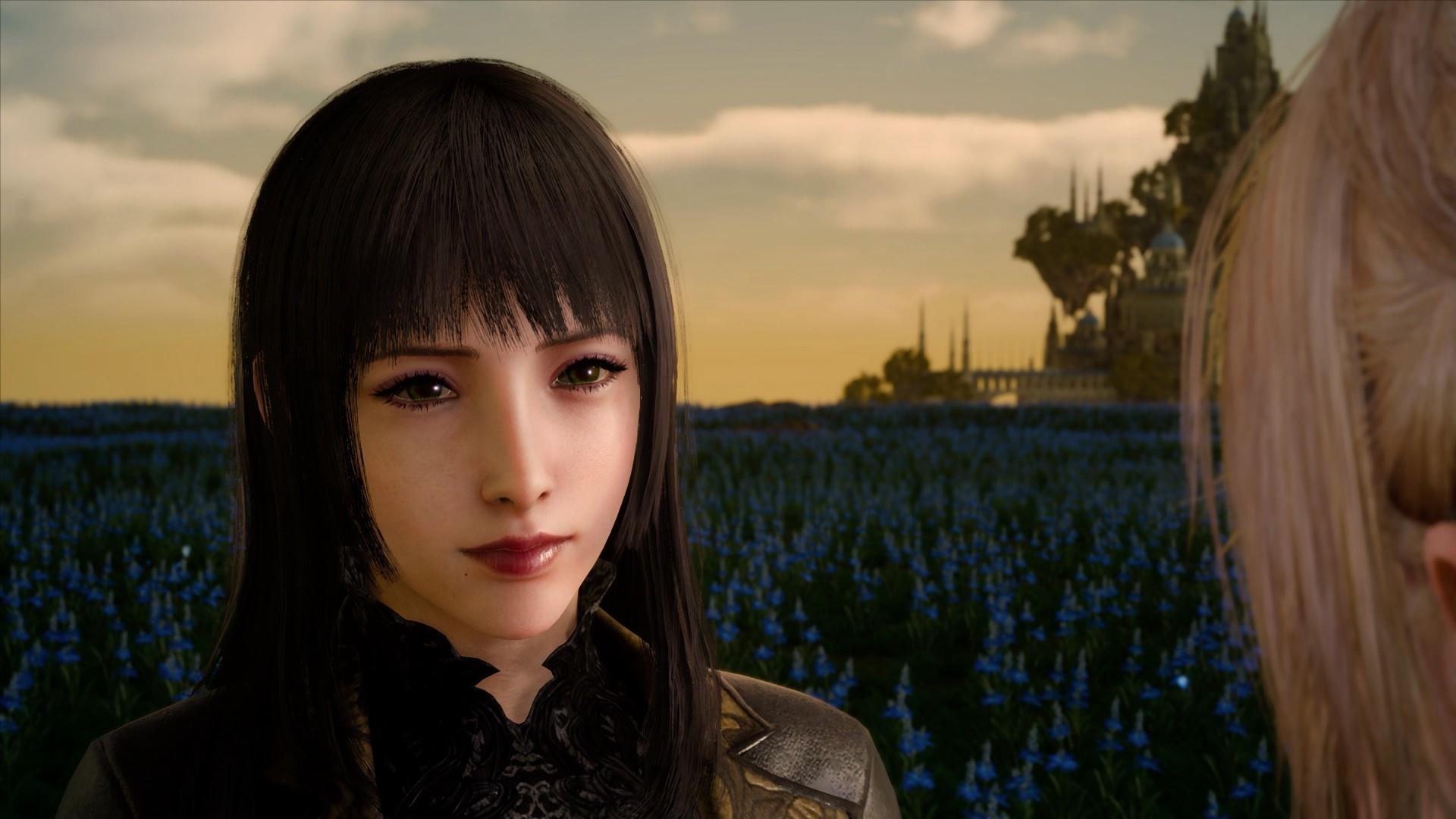 загруженное (68).jpg - Final Fantasy 15