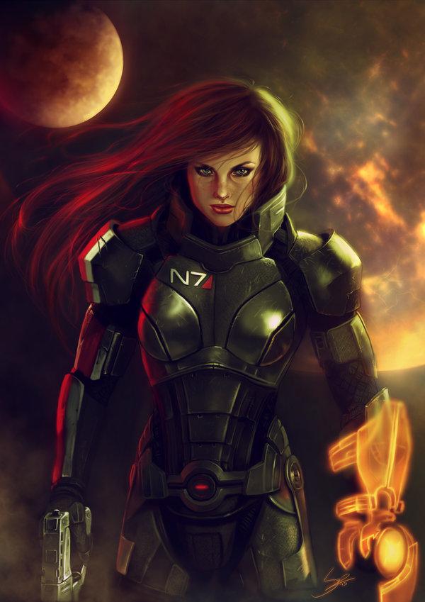 __commander_shepard___by_anathematixs-d5qeb8d.jpg - Mass Effect 3