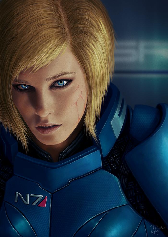 6dc98636625325e342ab57244aa3bdb0-d4i792n.png - Mass Effect 3