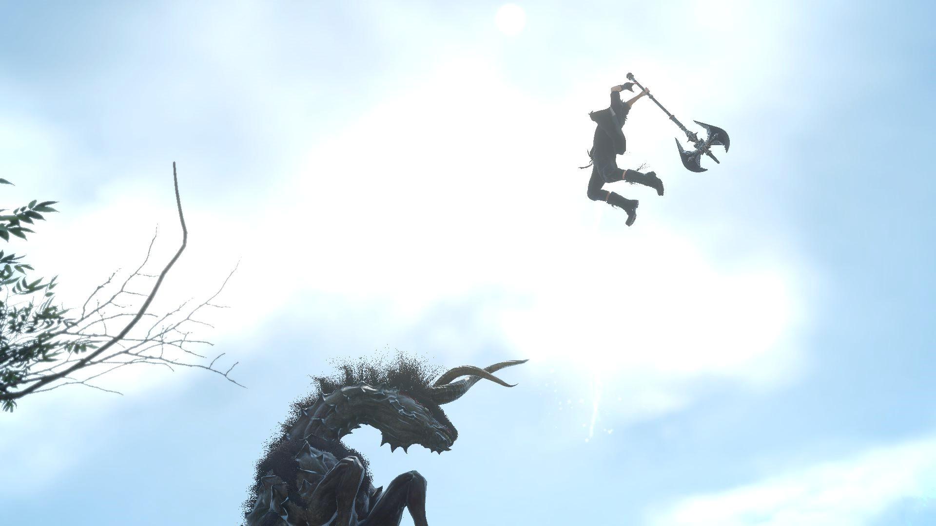 20180328113035_1.jpg - Final Fantasy 15