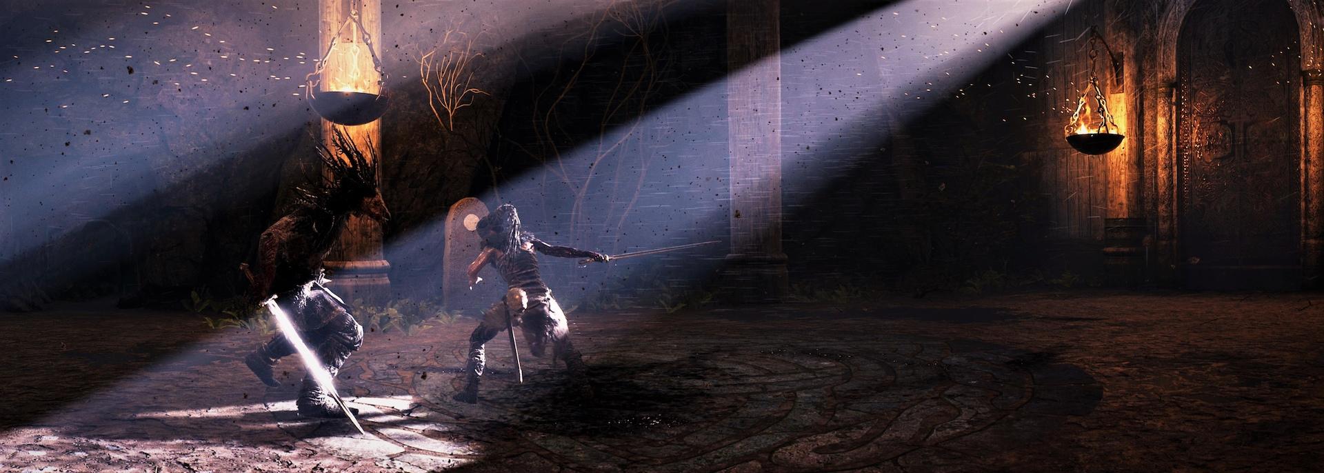 загруженное (16).jpg - Hellblade: Senua's Sacrifice