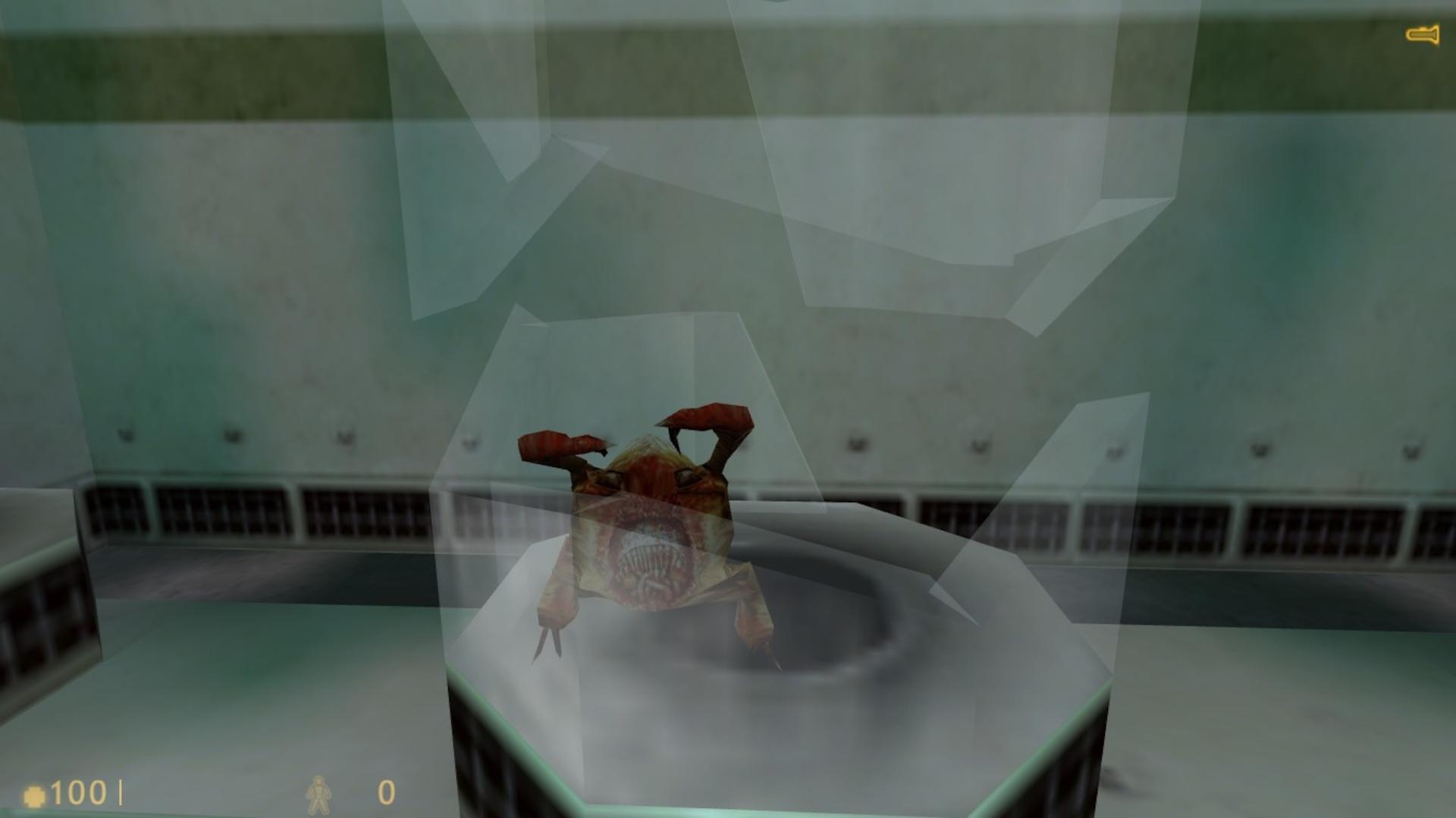 загруженное (5).jpg - Half-Life