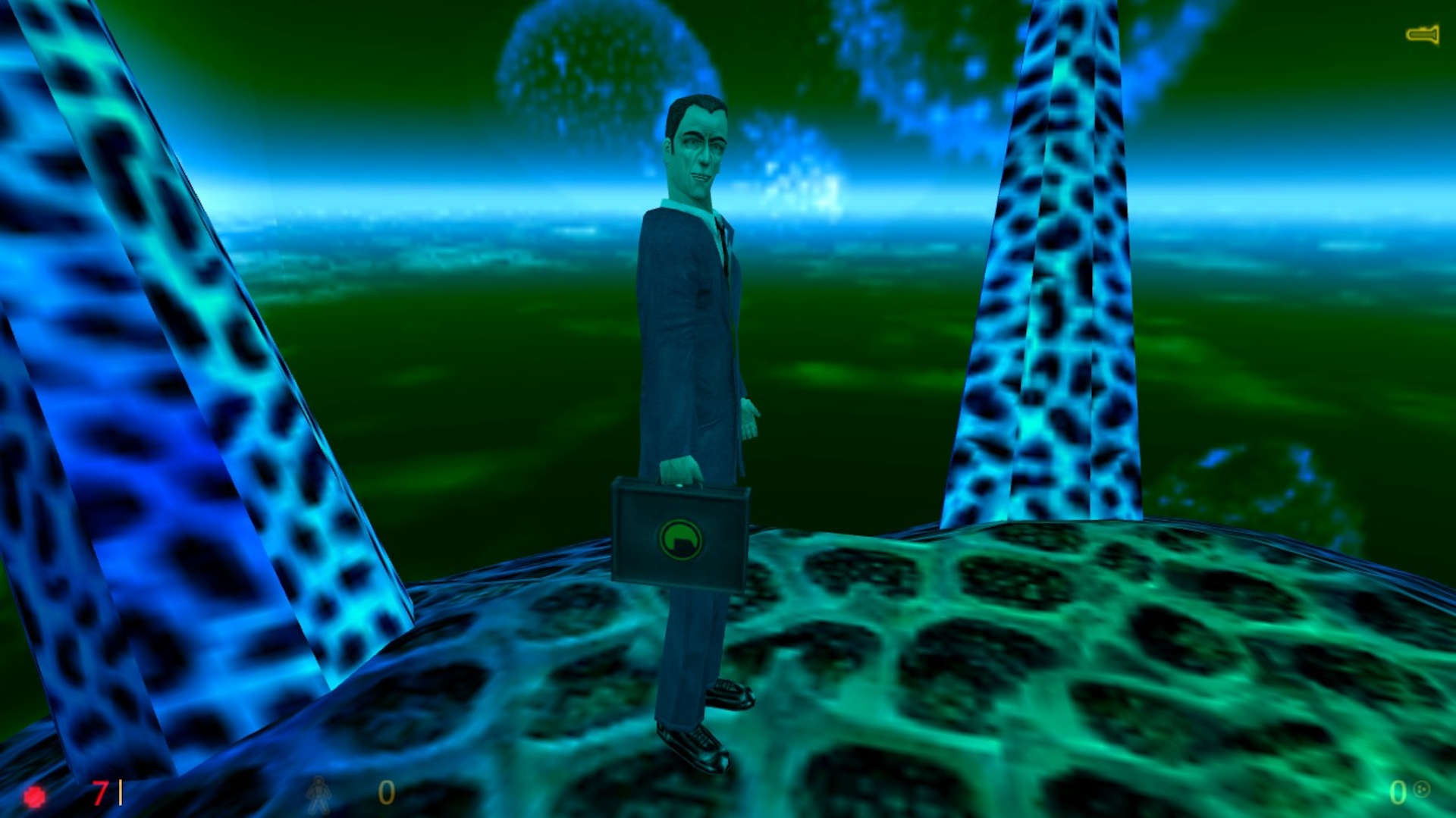 загруженное (6).jpg - Half-Life