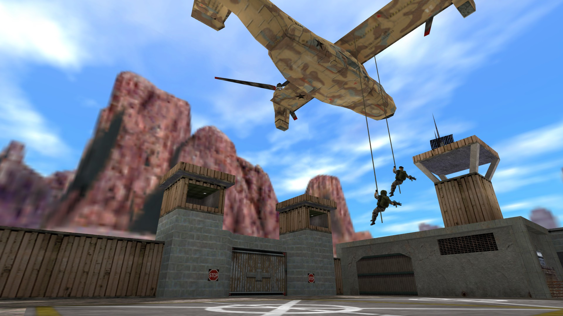 загруженное (7).jpg - Half-Life