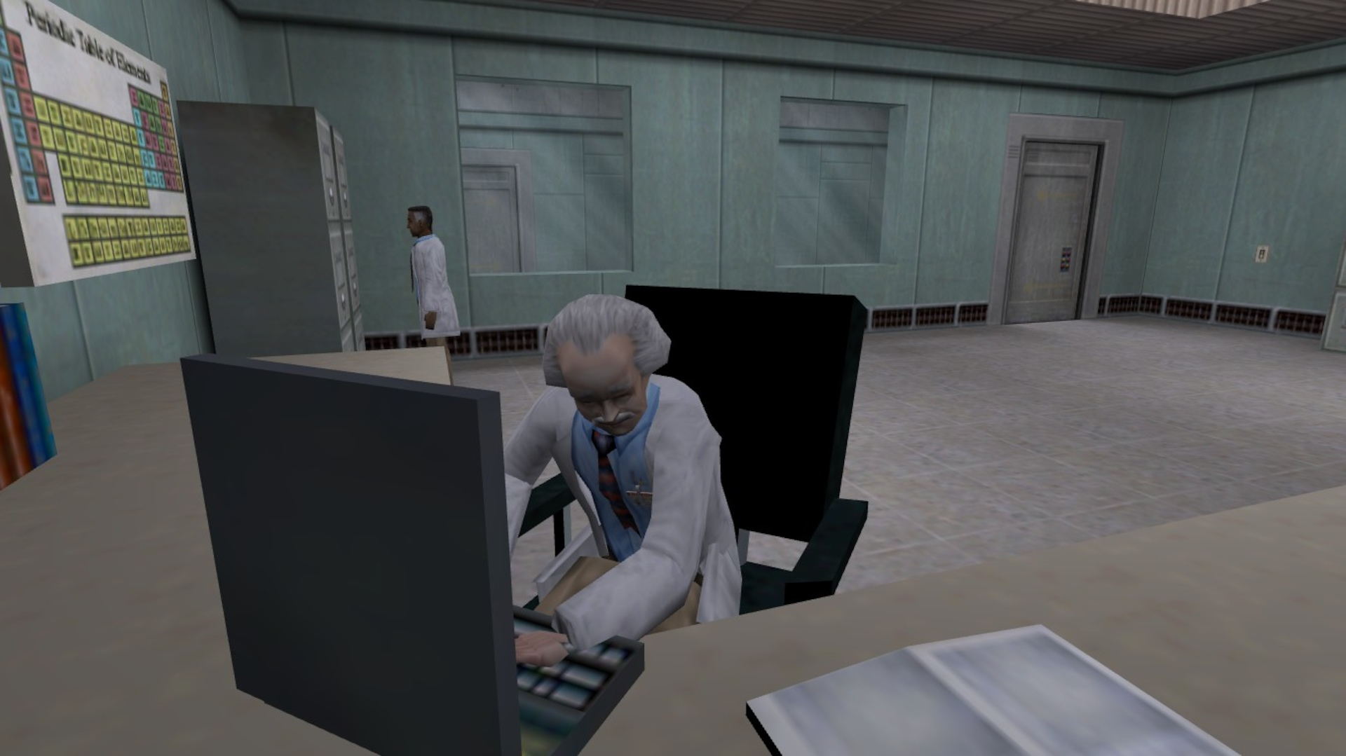 загруженное (10).jpg - Half-Life