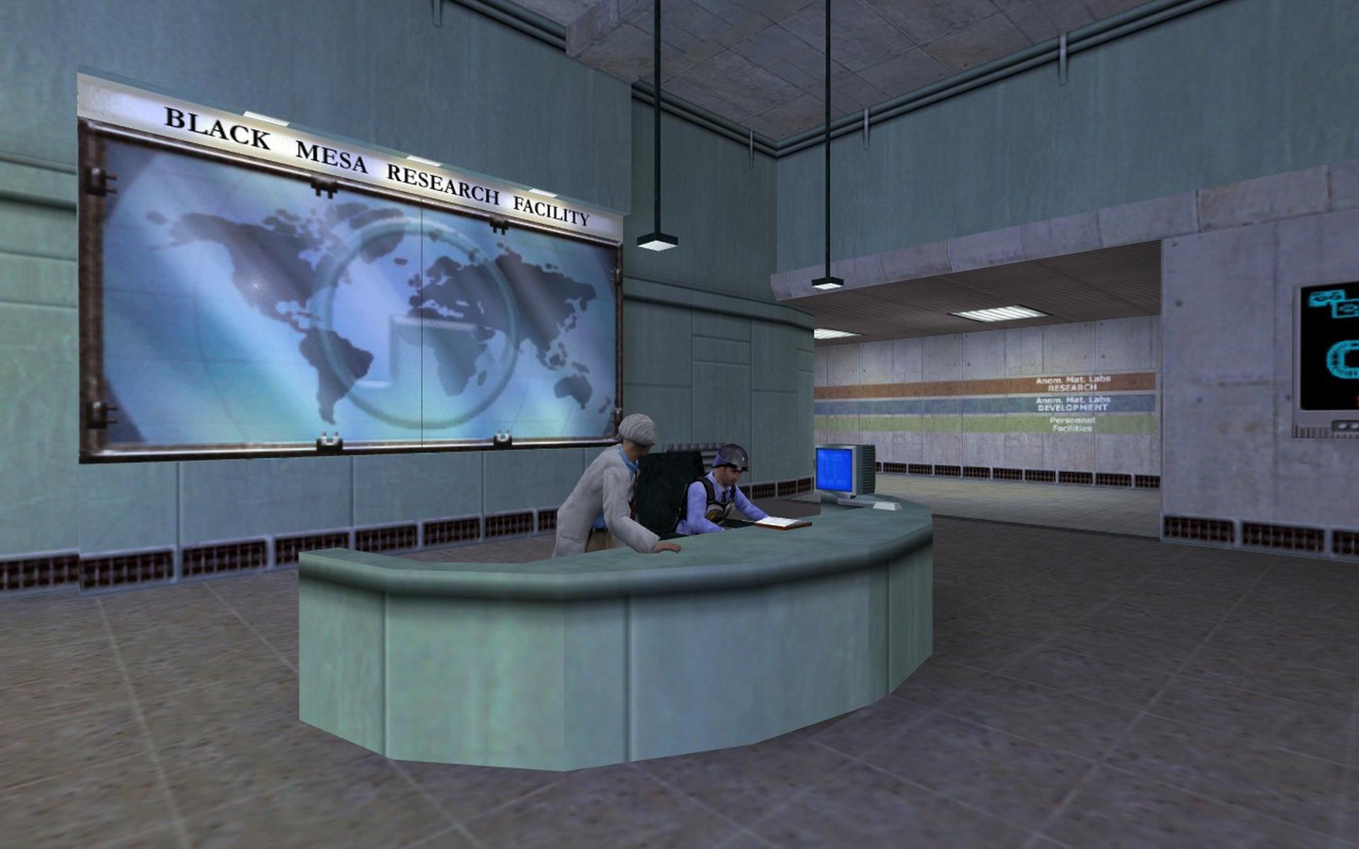 загруженное (11).jpg - Half-Life