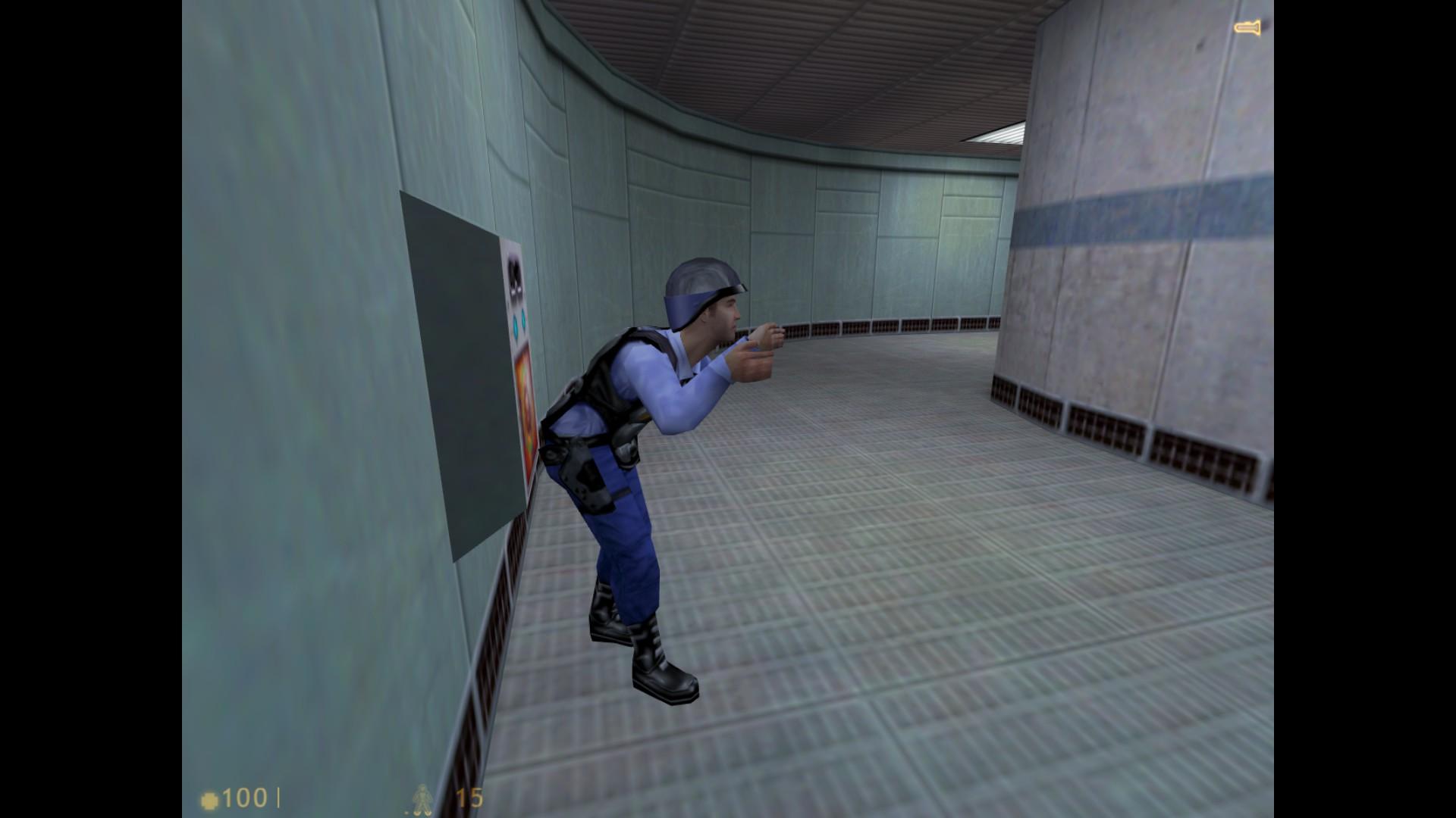 загруженное (12).jpg - Half-Life