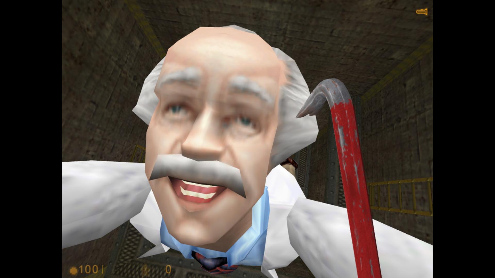 загруженное (14).jpg - Half-Life