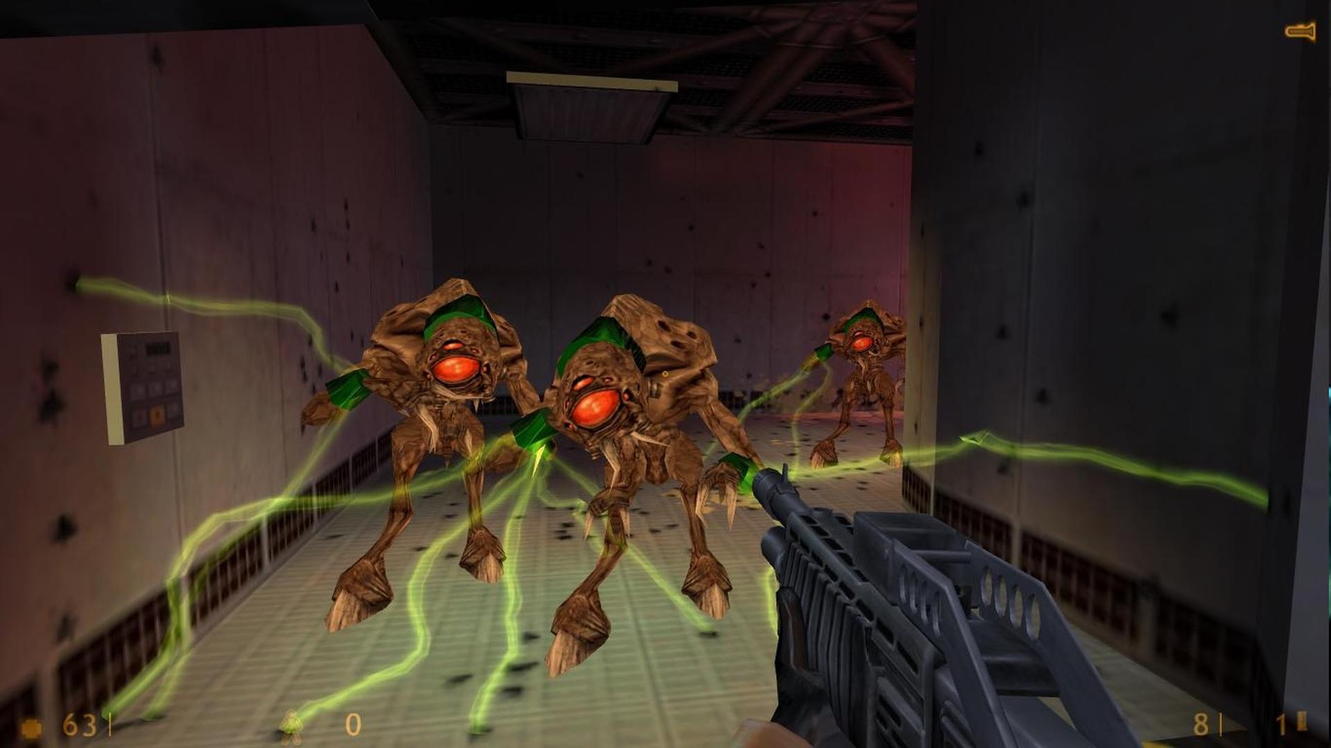 загруженное (18).jpg - Half-Life