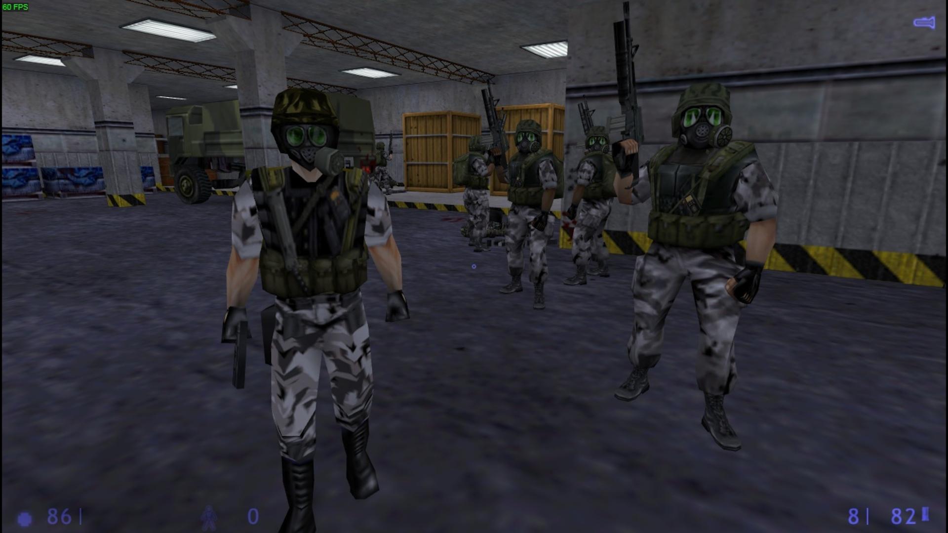 загруженное (19).jpg - Half-Life