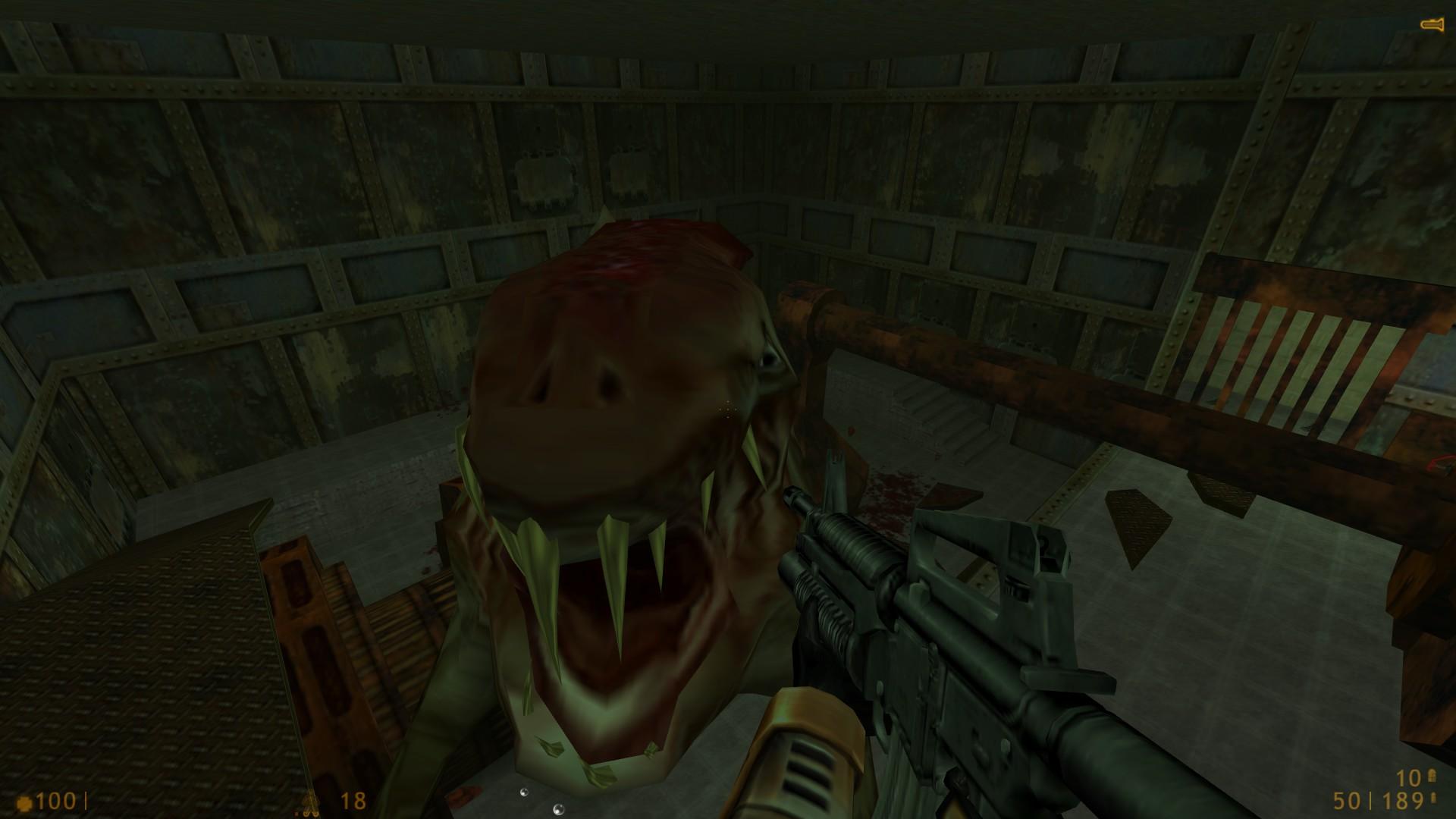 загруженное (20).jpg - Half-Life