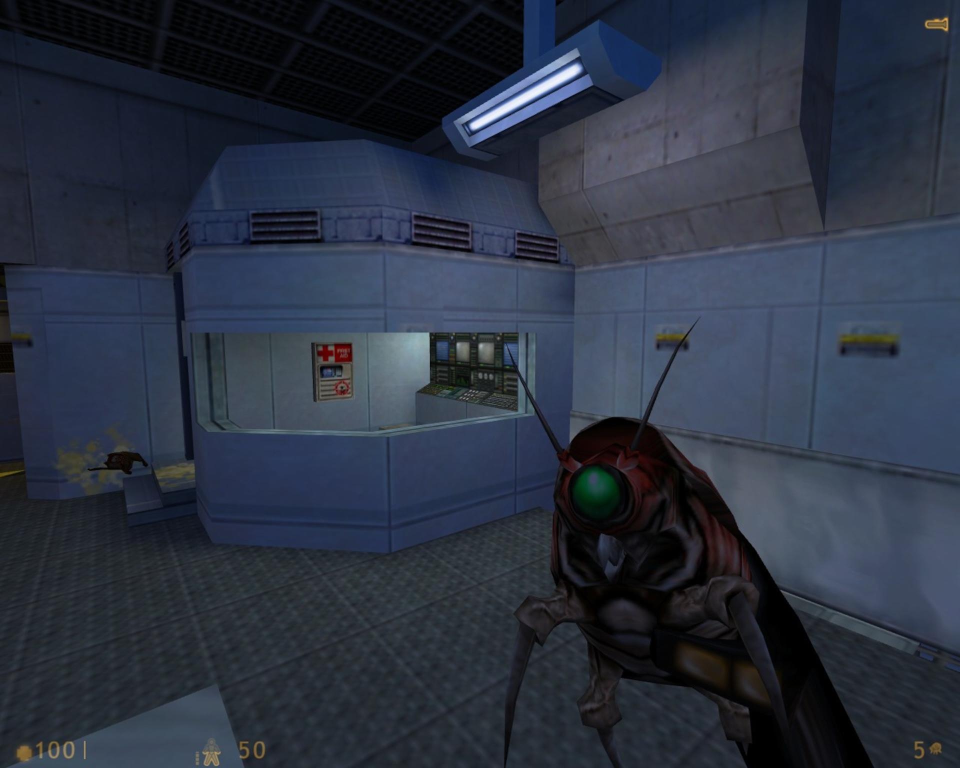 загруженное (21).jpg - Half-Life
