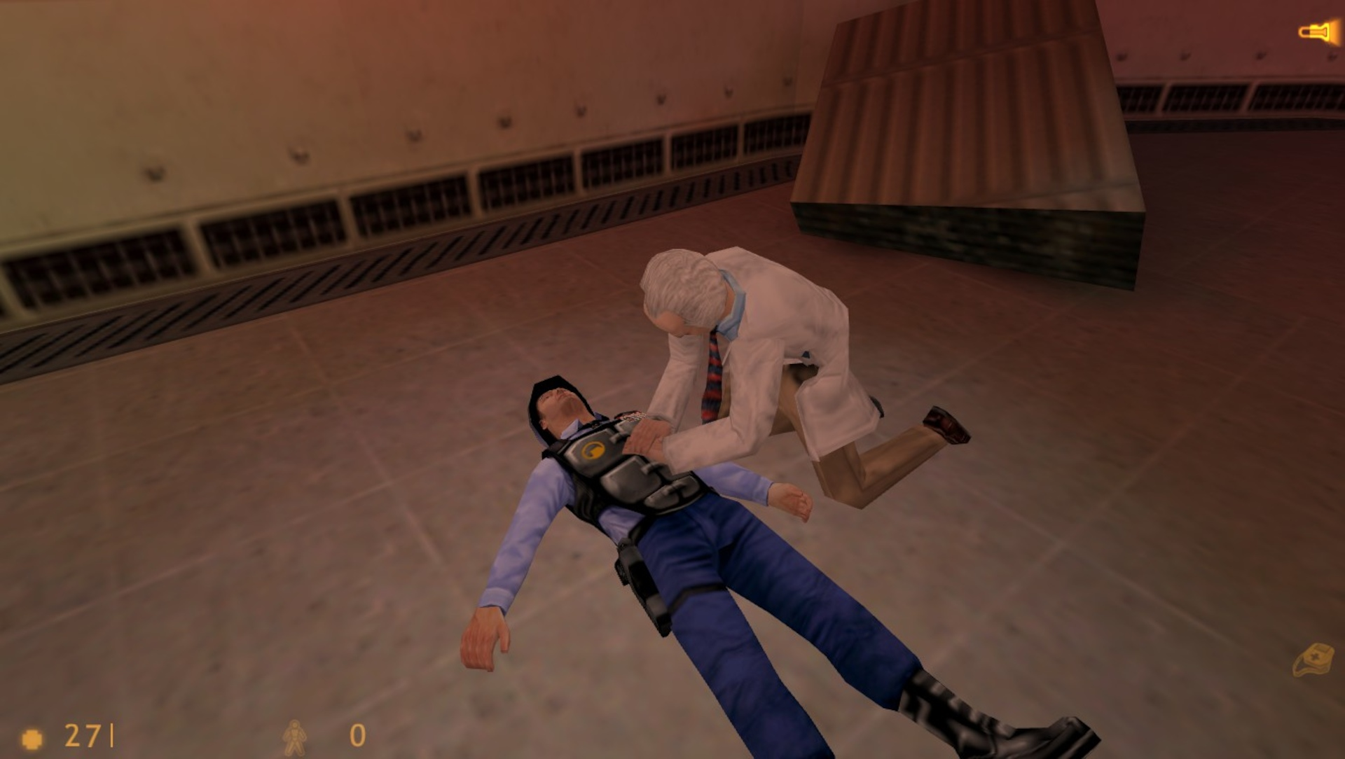 загруженное (22).jpg - Half-Life