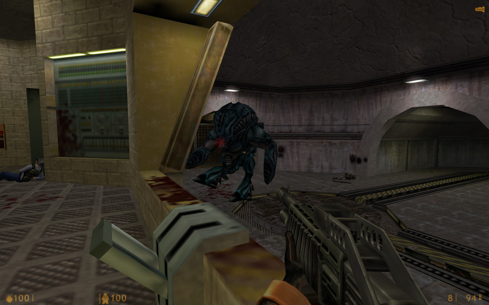загруженное (23).jpg - Half-Life