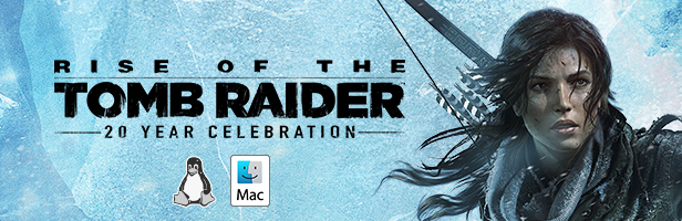 RotTR_616x200_Steam_MacLinux.jpg - Rise of the Tomb Raider