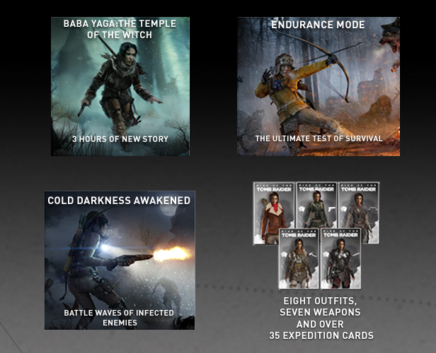 ROTTR20_Infographic_Content1_616x500.jpg - Rise of the Tomb Raider
