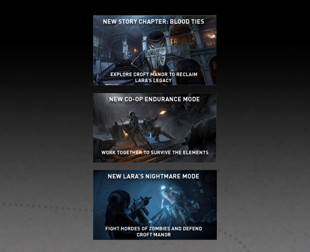 ROTTR20_Infographic_Content2_616x500.jpg - Rise of the Tomb Raider