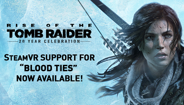 ROTTR20_MainCapsule_616x353_VRCallout.jpg - Rise of the Tomb Raider