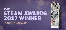 SoulOfVitruvius_Winner.jpg - Rise of the Tomb Raider