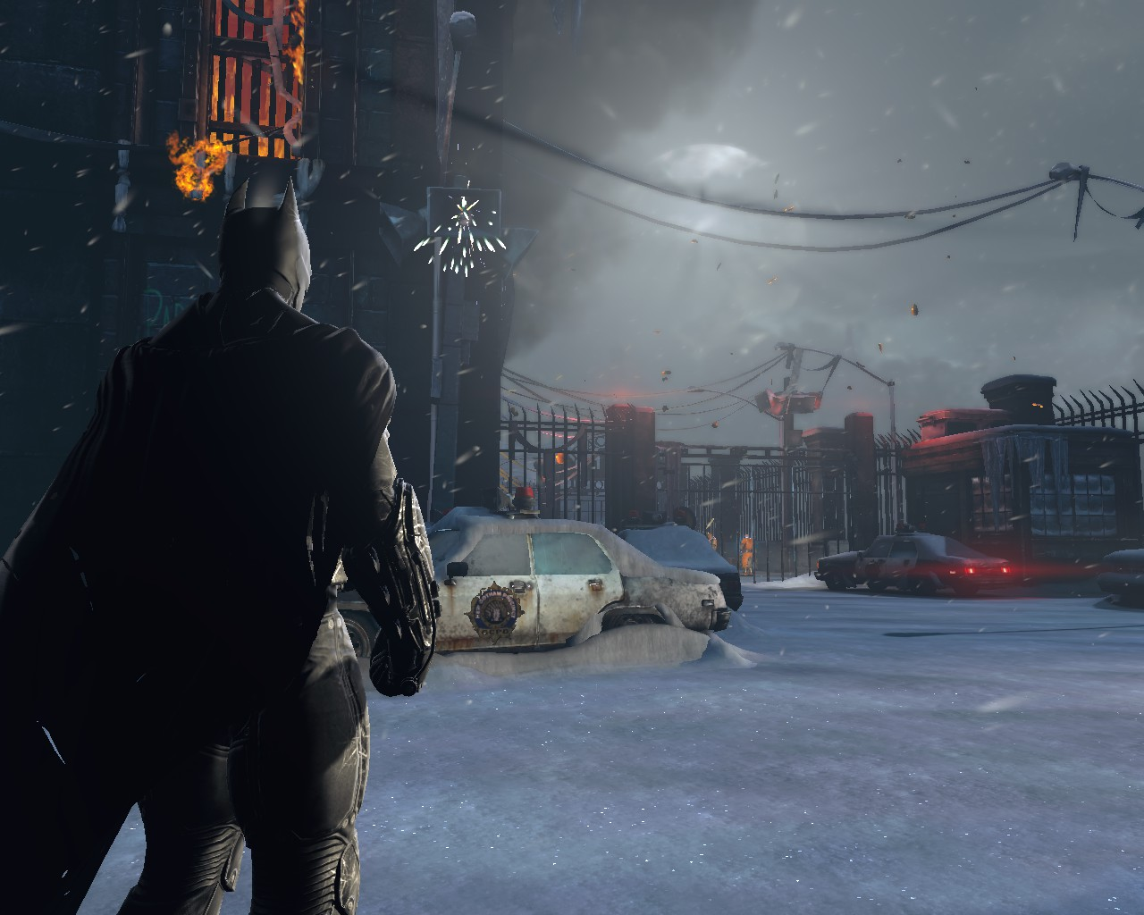BatmanOrigins 2014-07-06 01-35-01-30.jpg - Batman: Arkham Origins