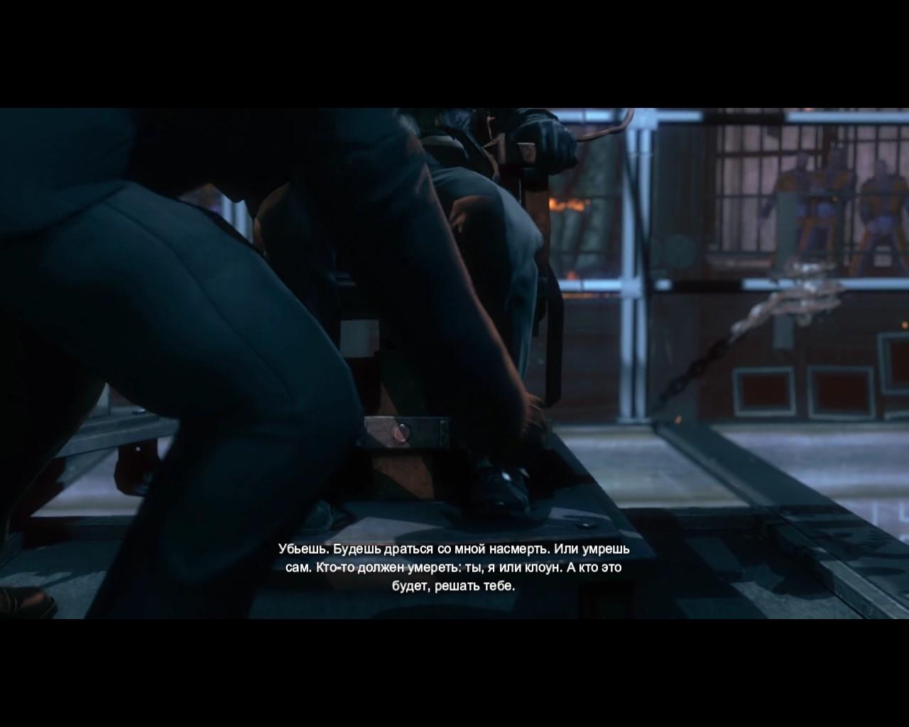 BatmanOrigins 2014-07-06 02-06-24-85.jpg - Batman: Arkham Origins