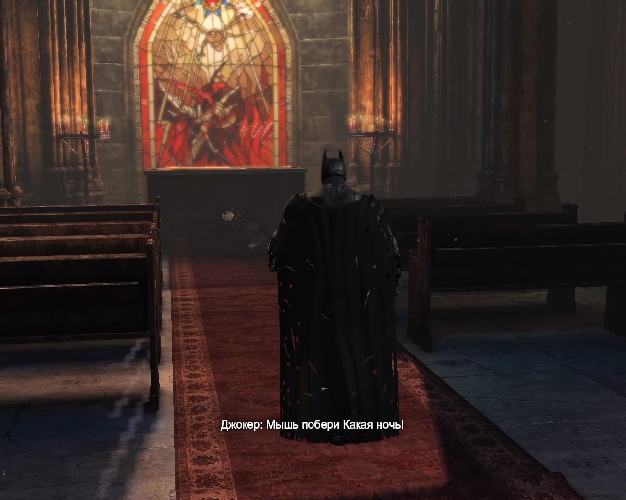 BatmanOrigins 2014-07-06 02-34-50-04.jpg - Batman: Arkham Origins