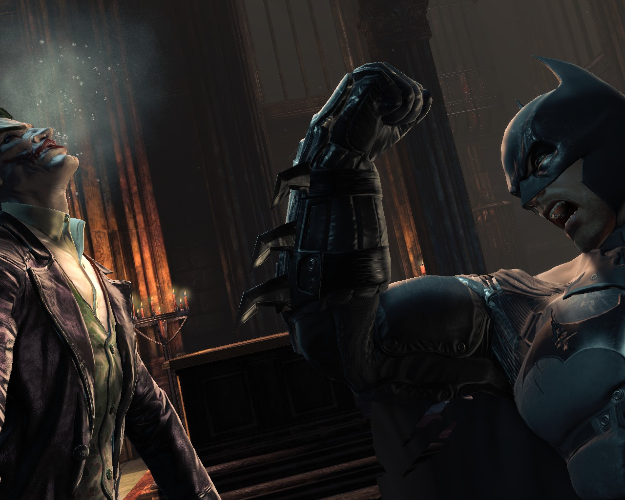 BatmanOrigins 2014-07-06 02-36-45-79.jpg - Batman: Arkham Origins
