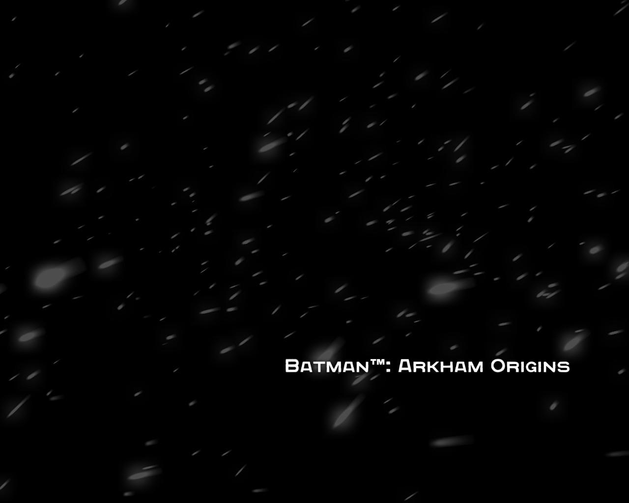 BatmanOrigins 2014-07-06 02-39-30-51.jpg - Batman: Arkham Origins
