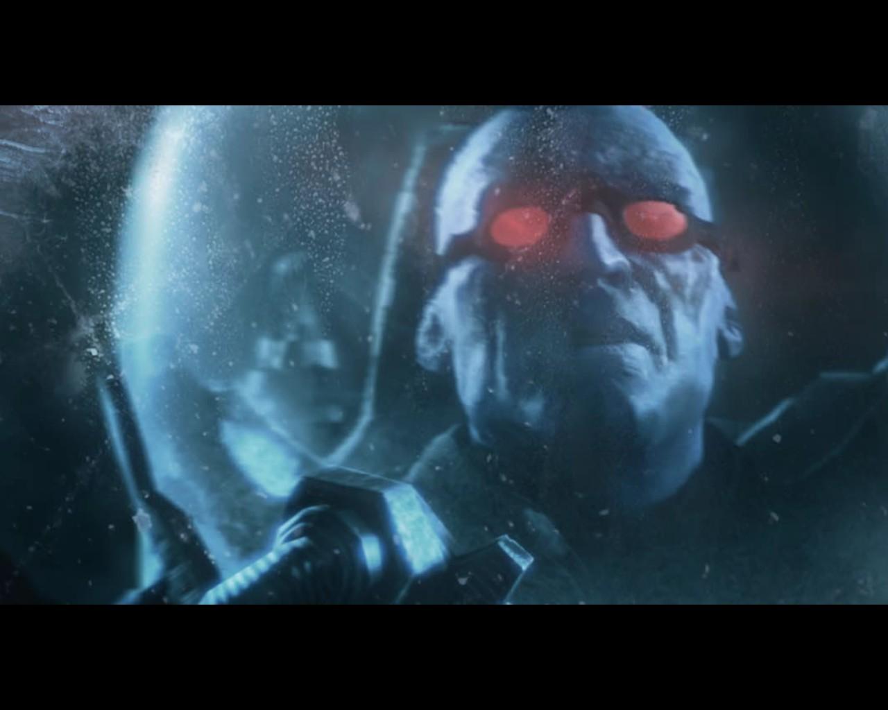 BatmanOrigins 2014-07-09 22-48-59-96.jpg - Batman: Arkham Origins