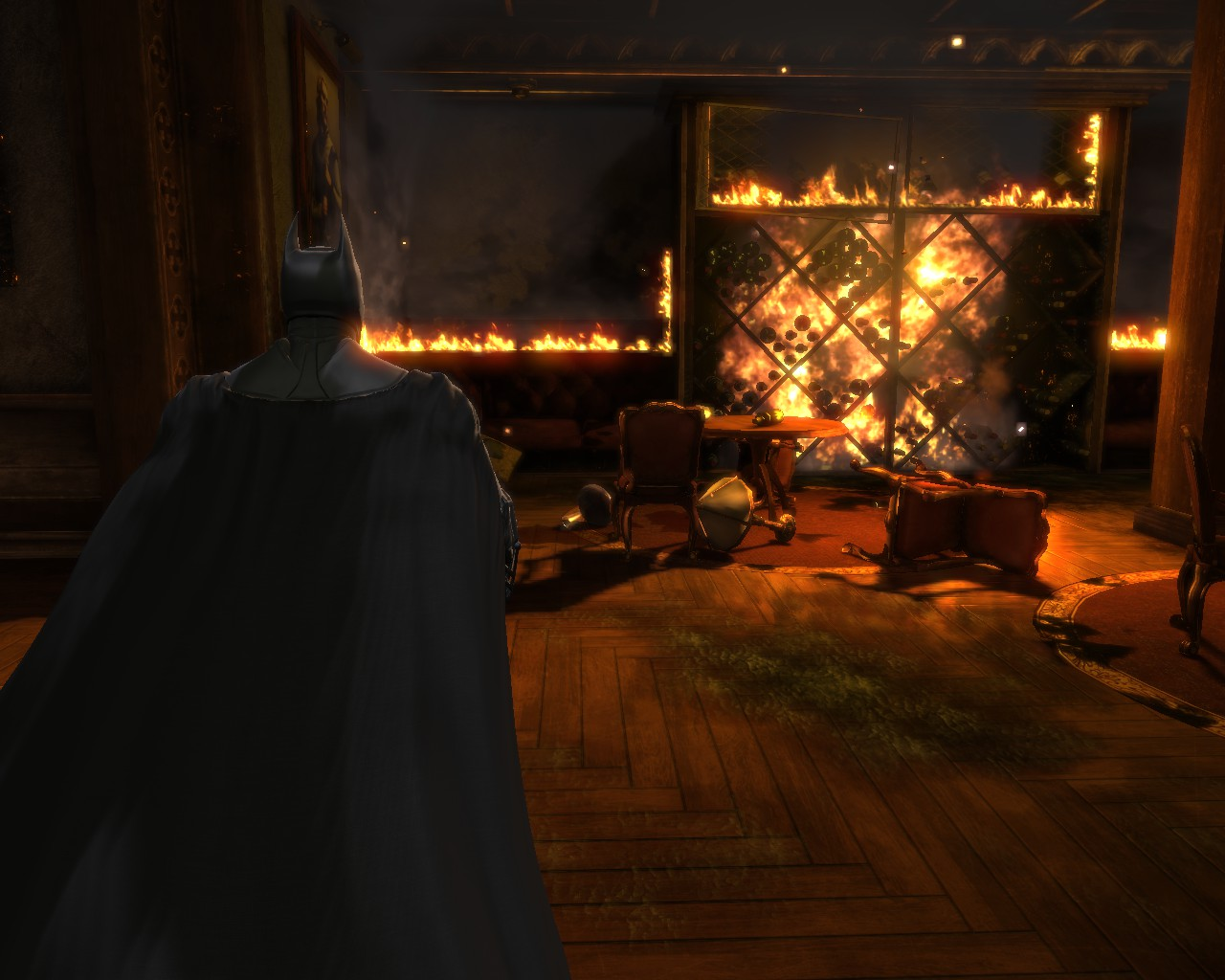 BatmanOrigins 2014-07-09 23-06-57-23.jpg - Batman: Arkham Origins