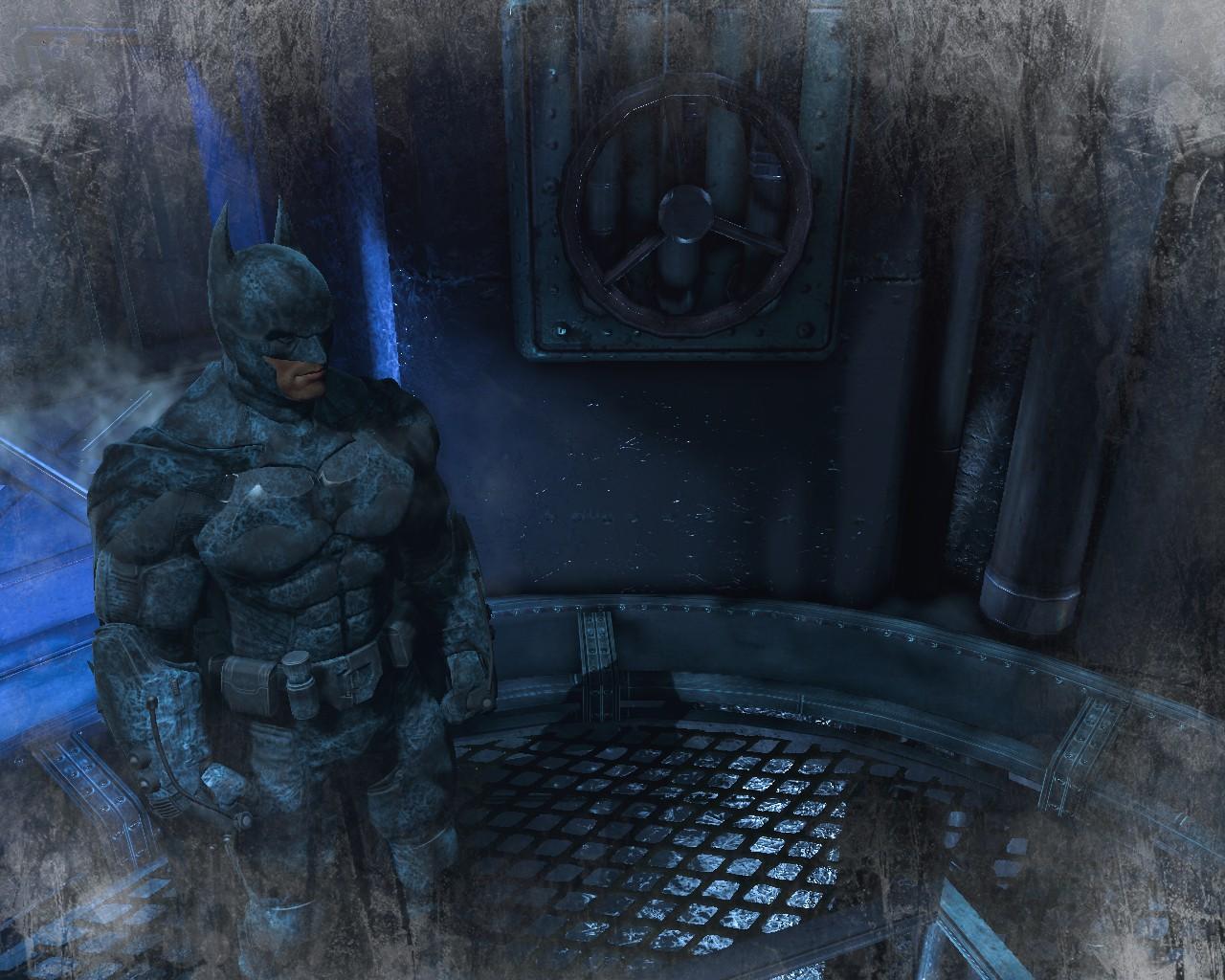 BatmanOrigins 2014-07-13 01-06-31-03.jpg - Batman: Arkham Origins