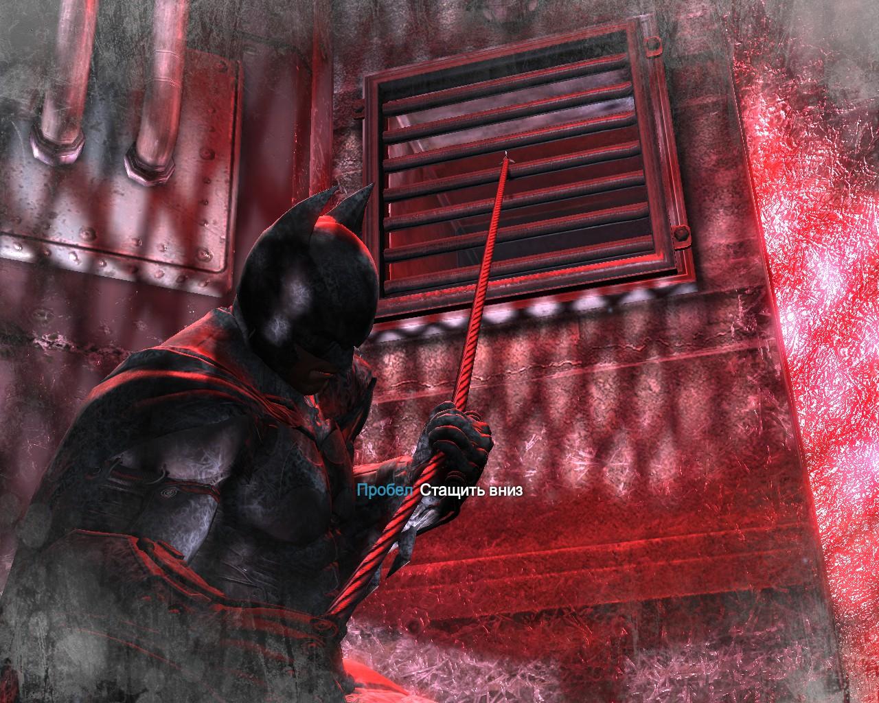 BatmanOrigins 2014-07-13 01-06-51-01.jpg - Batman: Arkham Origins