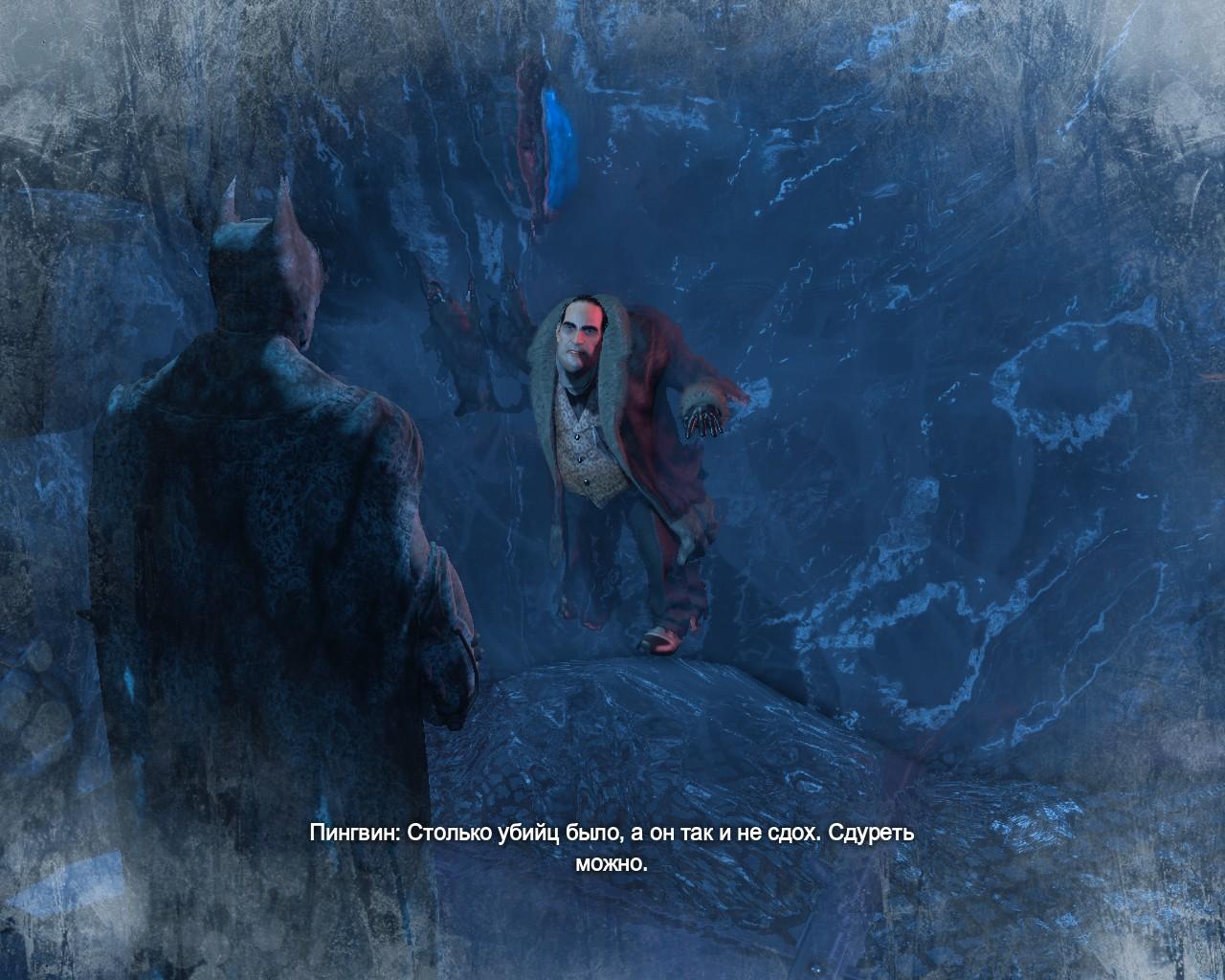 BatmanOrigins 2014-07-13 01-11-31-07.jpg - Batman: Arkham Origins